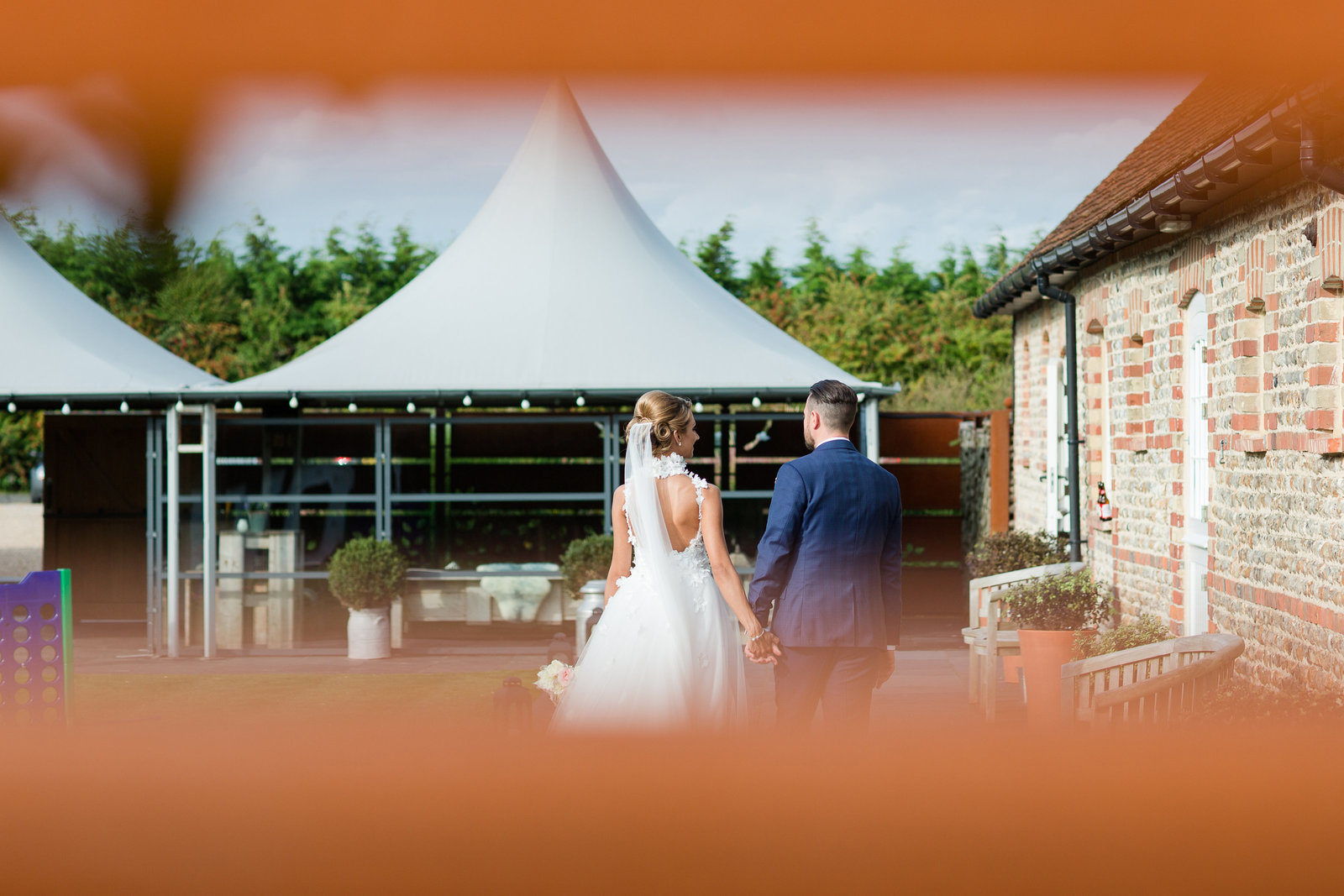 adorlee-0293-southend-barns-wedding-photographer-chichester-west-sussex