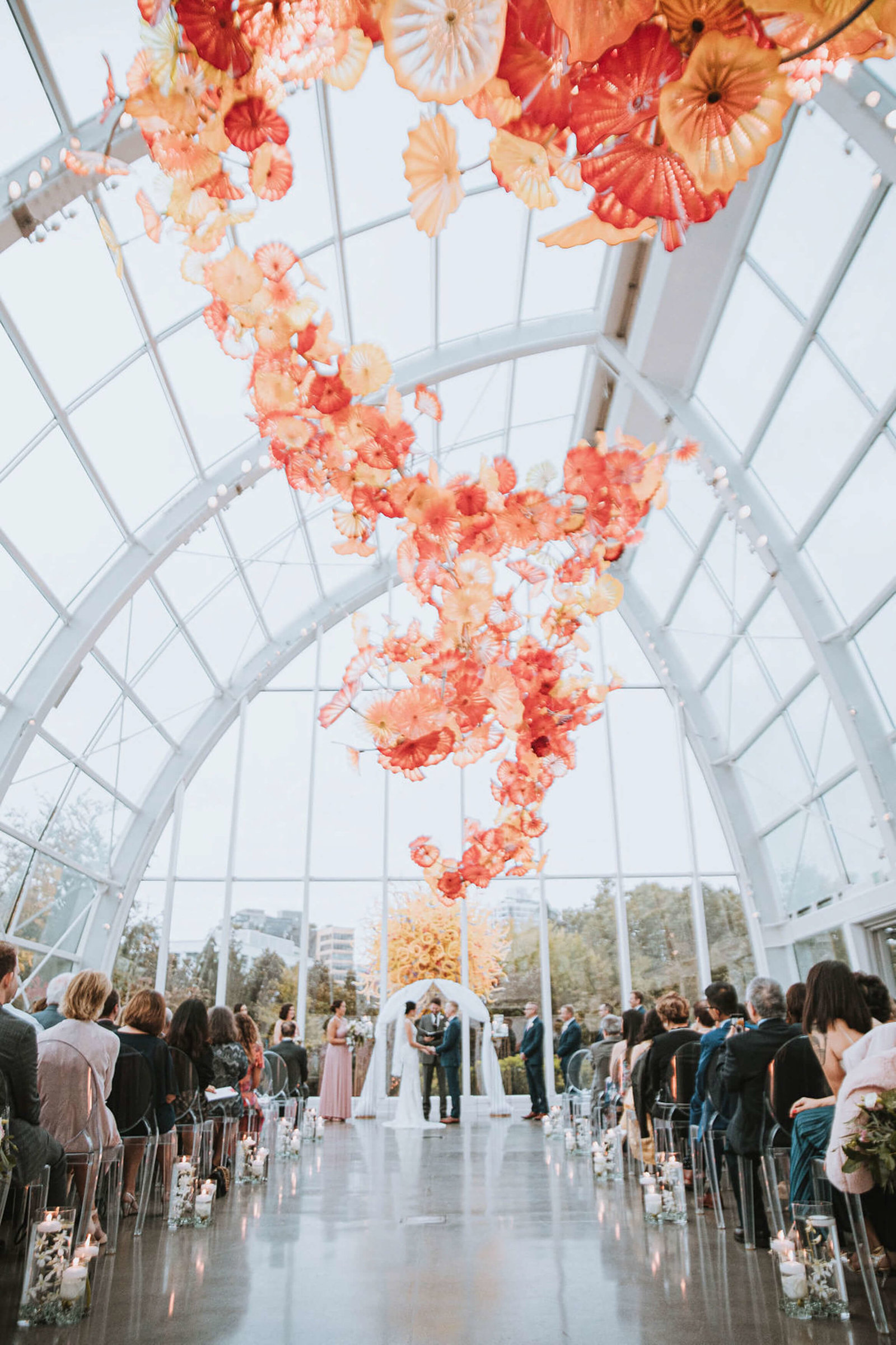 chihuly-garden-and-glass-wedding-sharel-eric-by-Adina-Preston-Photography-2019-349