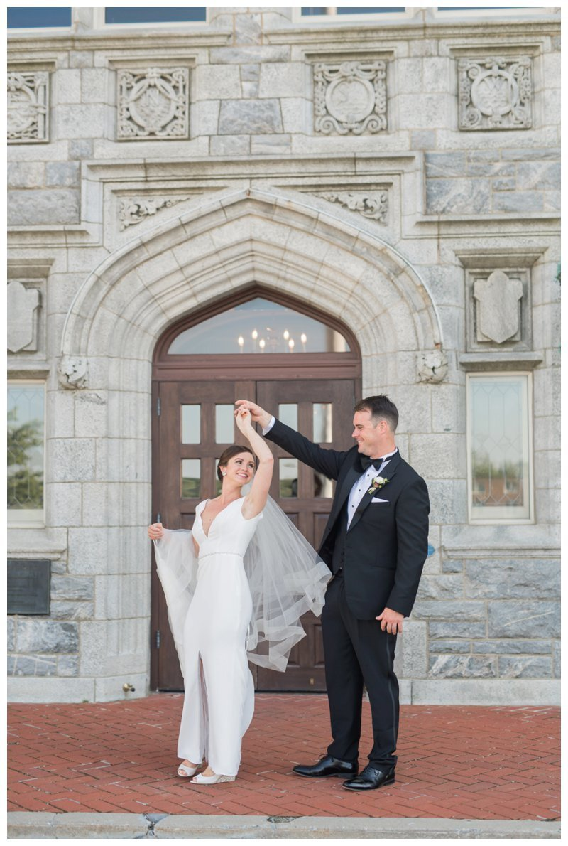 branford_house_wedding_elegant_mansion_groton_connecticut_10025