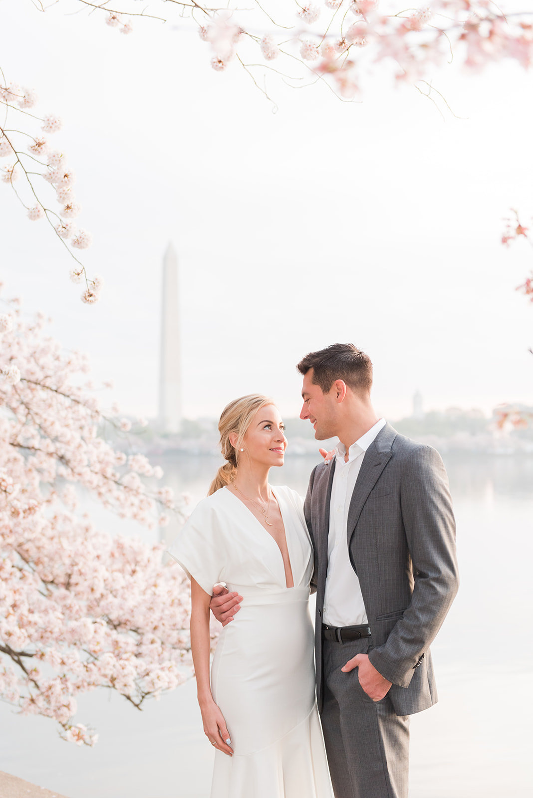 WASHINGTON_DC_CHERRY_BLOSSOMS_L+EJOFFOTO_-28