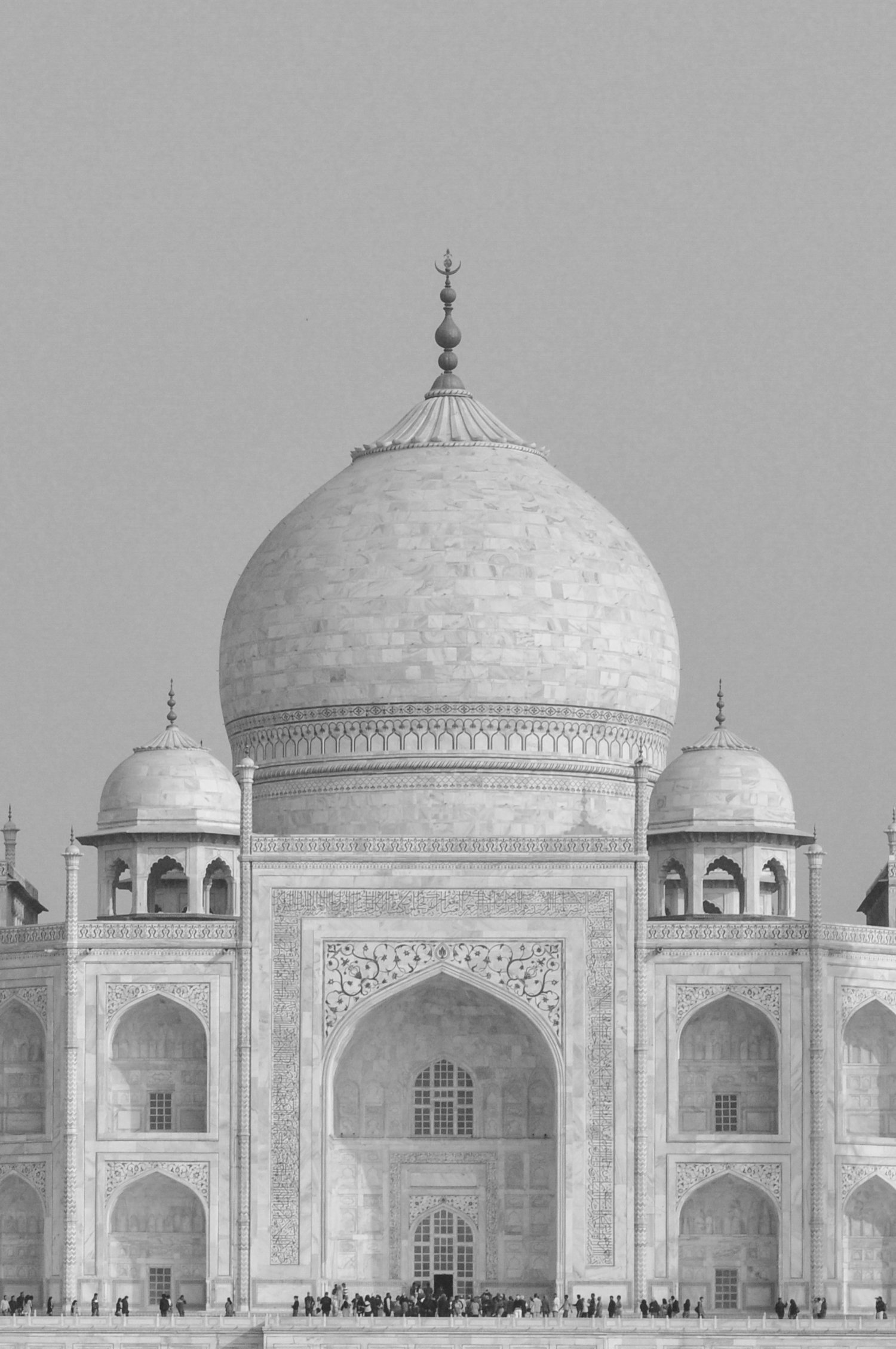 taj-mahal-lead-images (1 of 1)