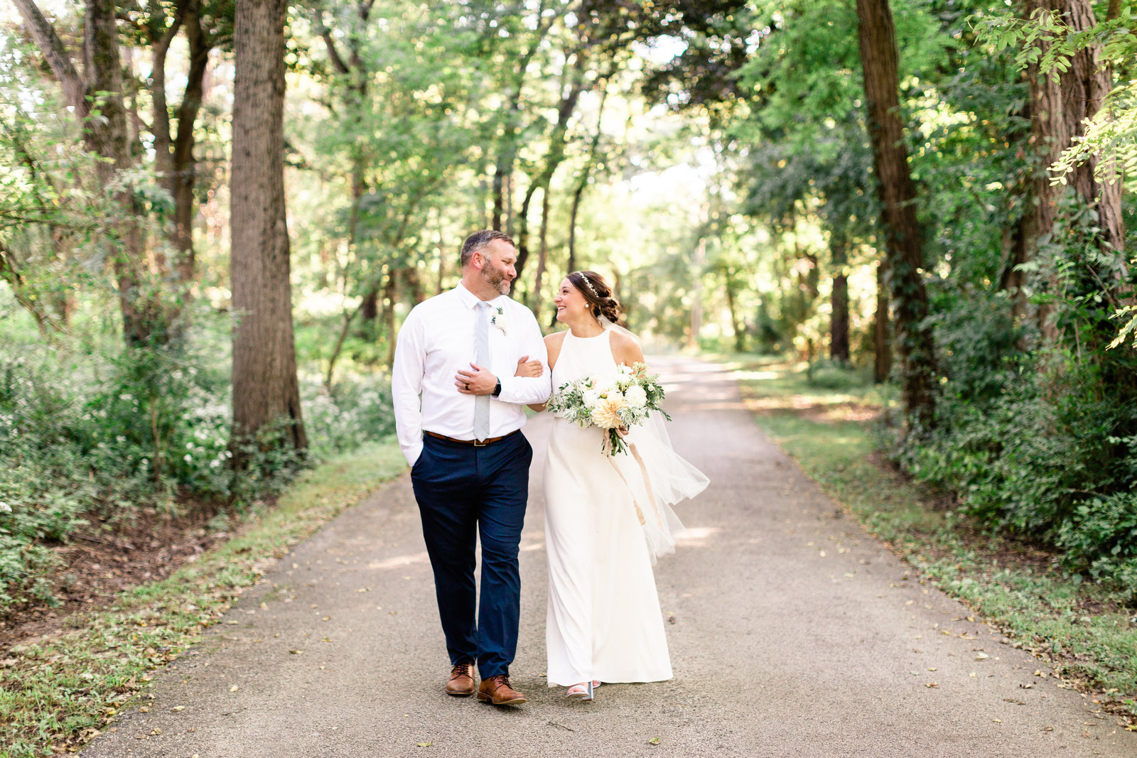 Franklin Tennessee Wedding photographer | Amy Allmand photography
