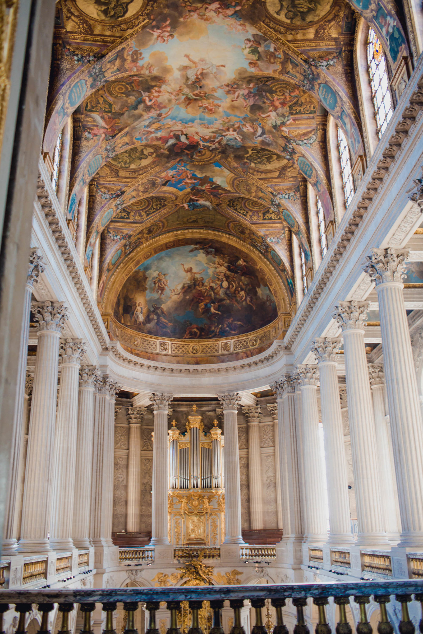royal-chapel-palace-versailles-france-travel-destination-kate-timbers-photography-1651