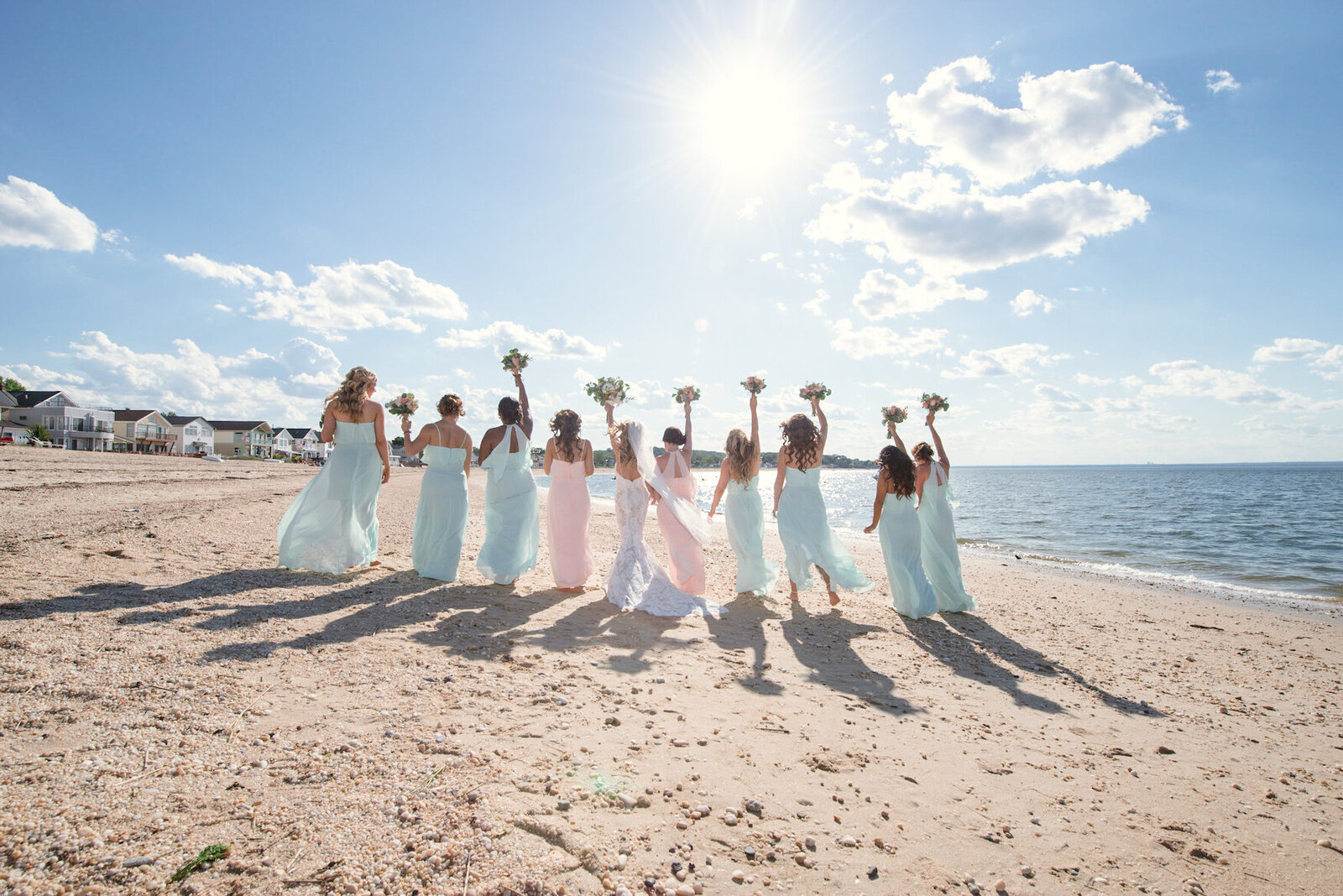 crescent-beach-club-beach-wedding-bridesmaids