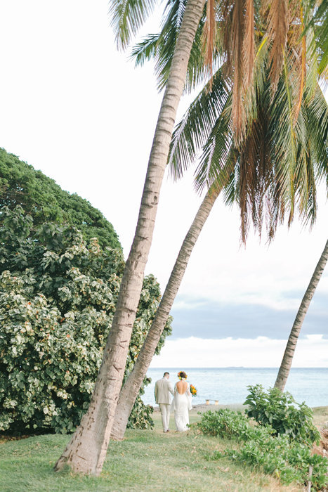W0518_Dugan_Olowalu-Plantation_Maui-Wedding-Photographer_Caitlin-Cathey-Photo_2796