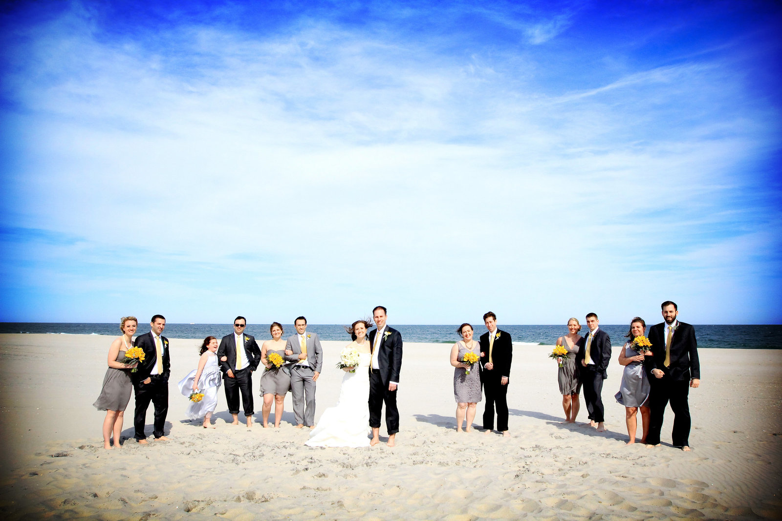 Destination-Wedding-Photos-0129