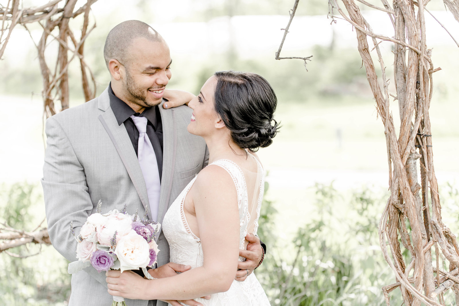 Cassidy_Alane_Photography-Jorgensen_Farm-Ohio_Wedding_Photographer-Lavender_Styled_Shoot-24
