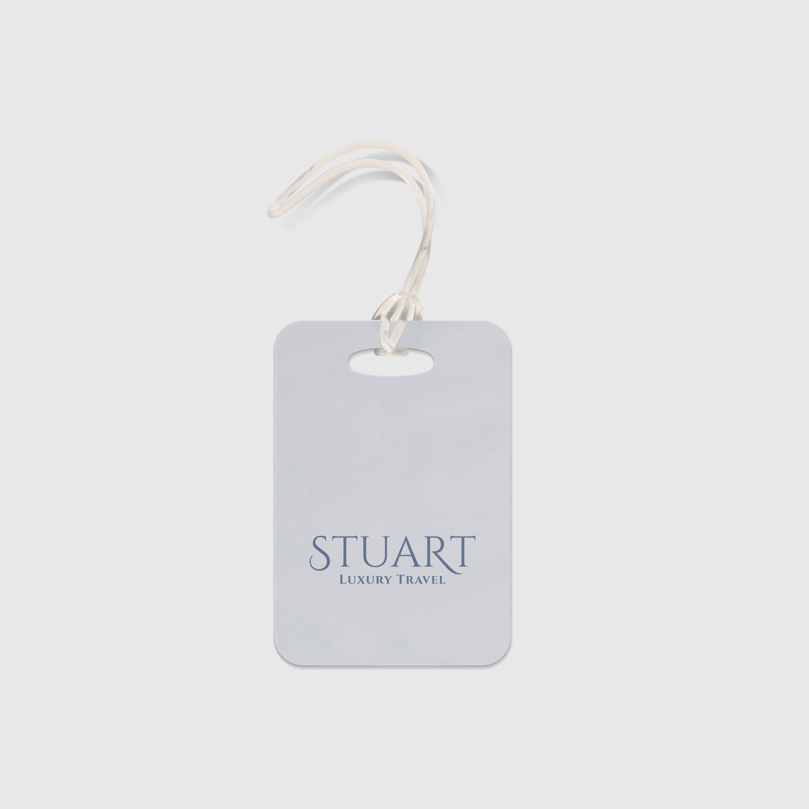 luggage tag 3