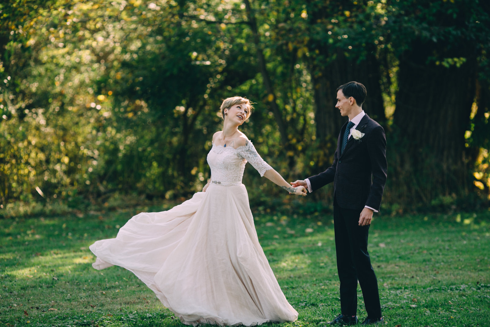 bride-and-groom-whimsical-wedding