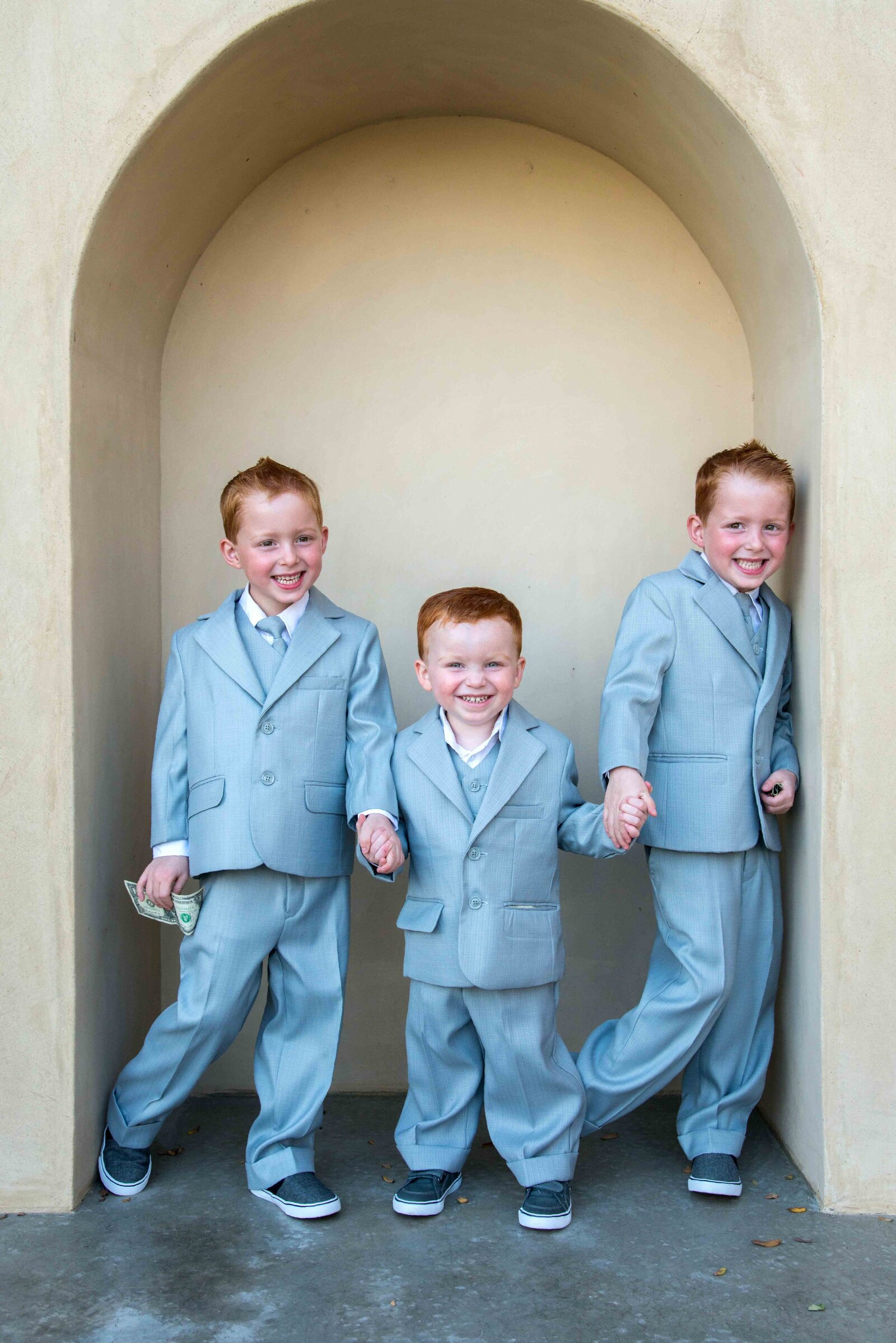 Maria-McCarthy-Photography-triplets
