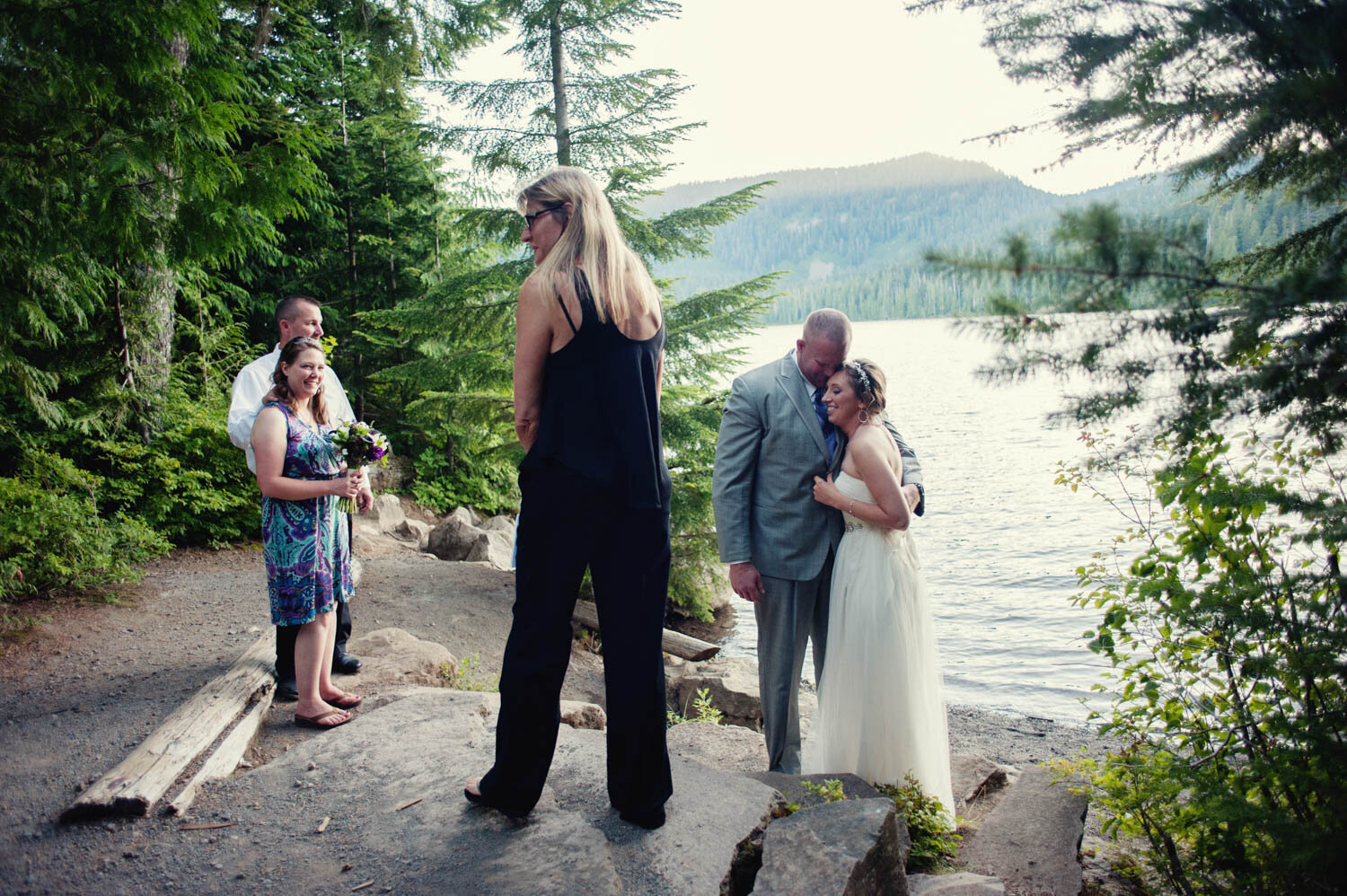 lost lake elopement140728-20
