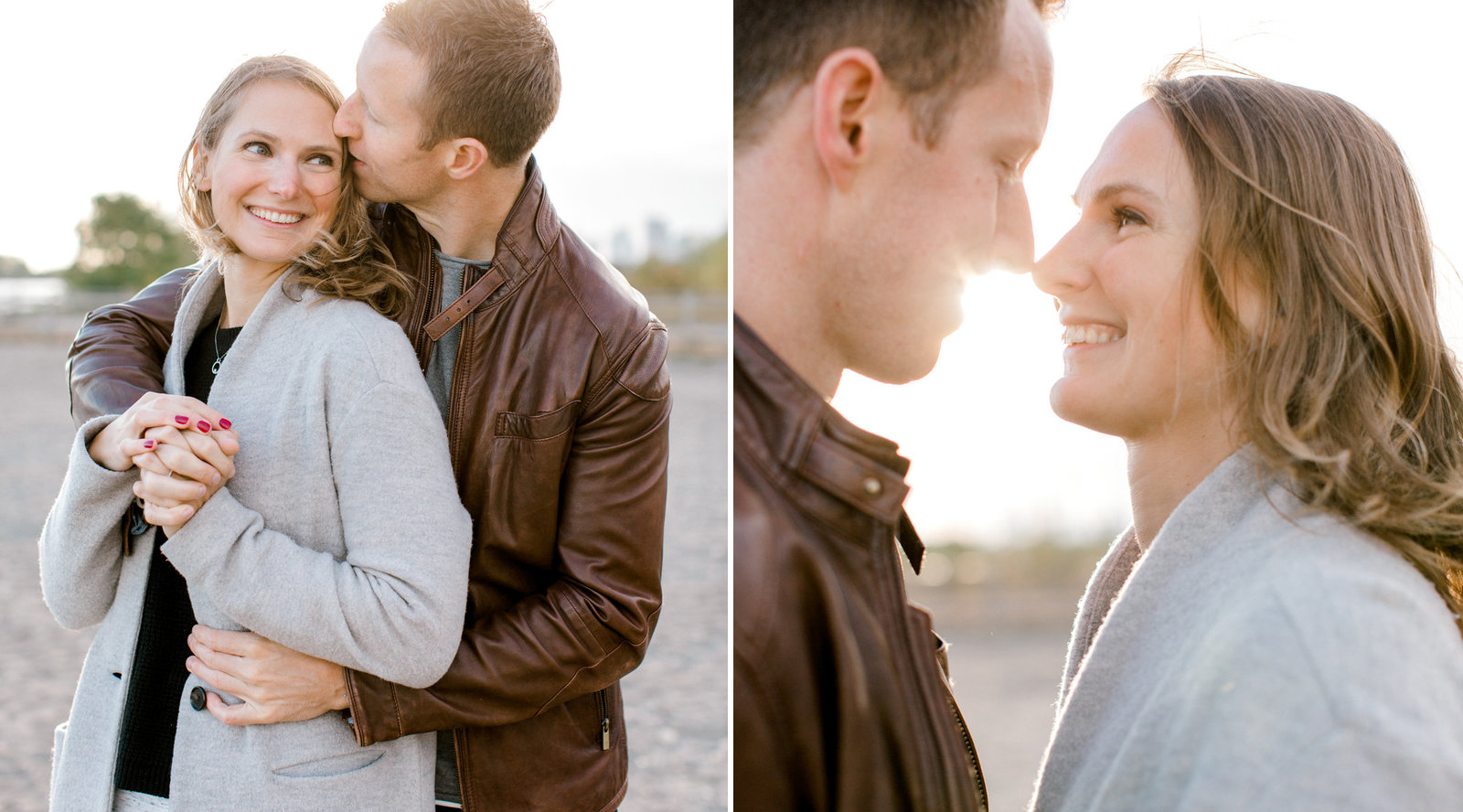 toronto_engagement_photography_intimate_photo-04