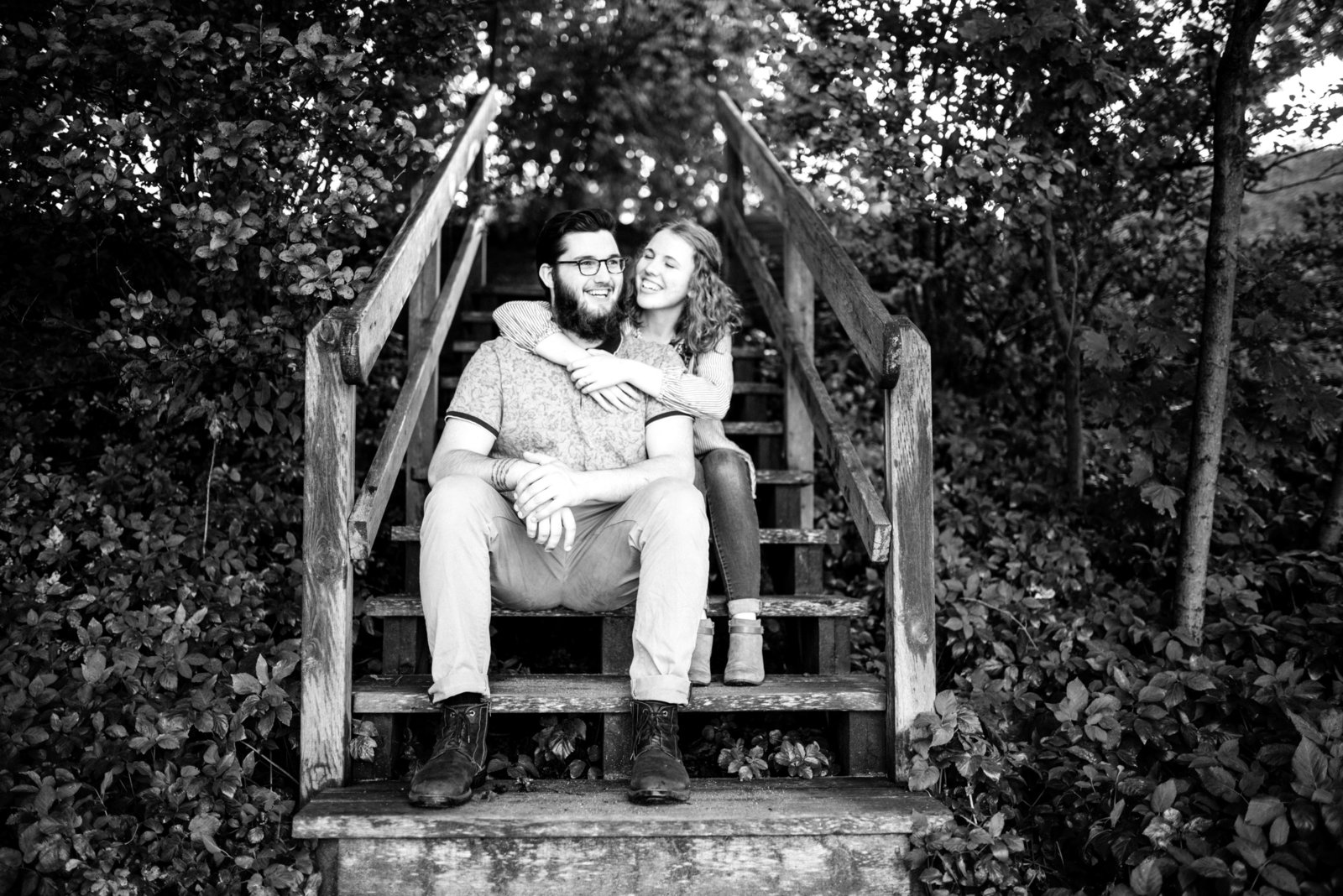 LukeandMeganEngagement(217of400)