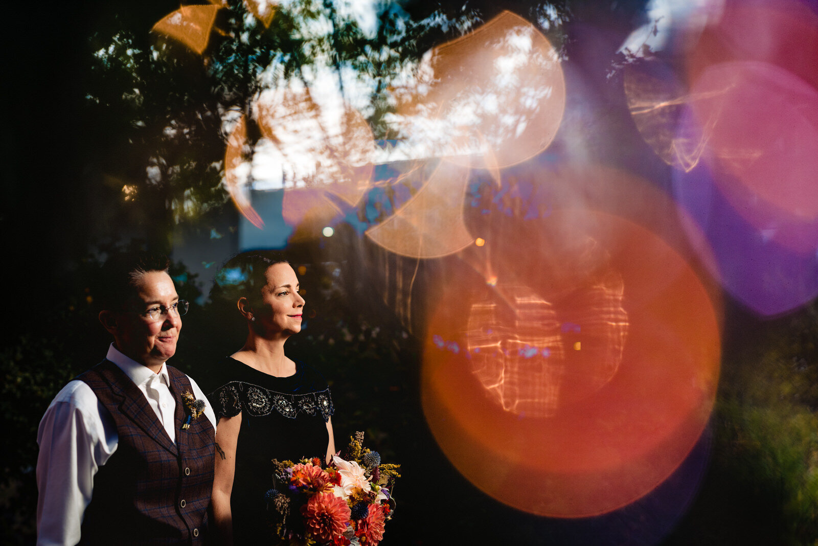 Raleigh-Wedding-Photographer-14