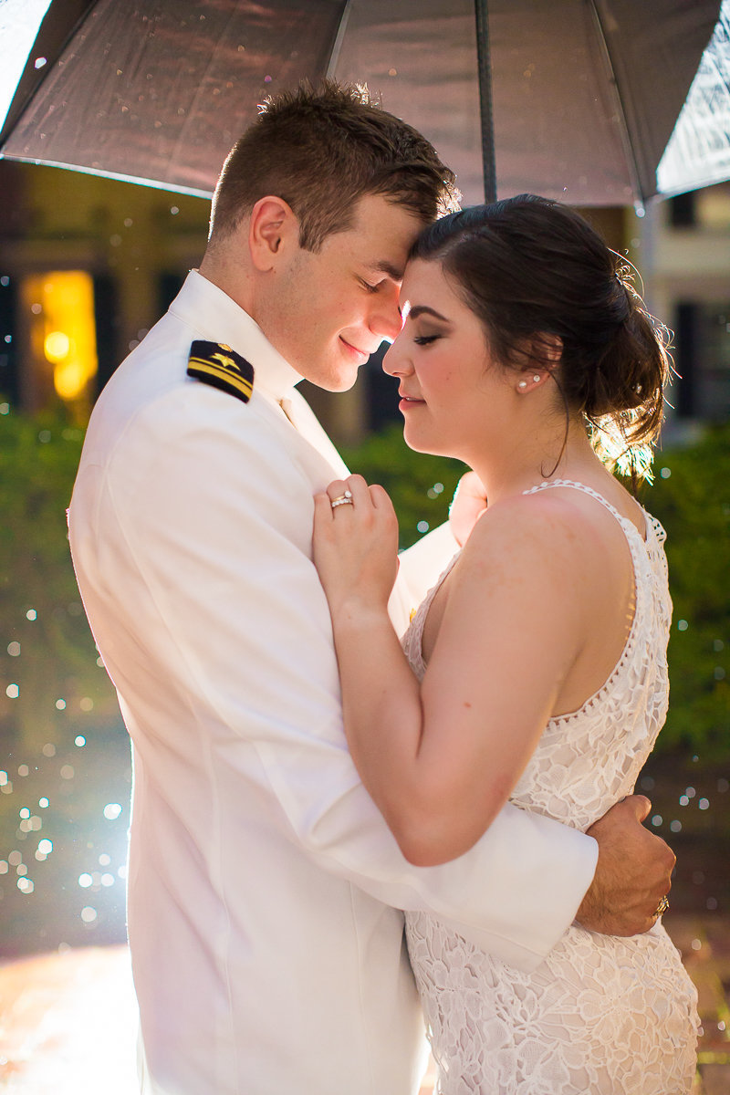 wedding photographers in frederick md maryland wedding photographers annapolis-62