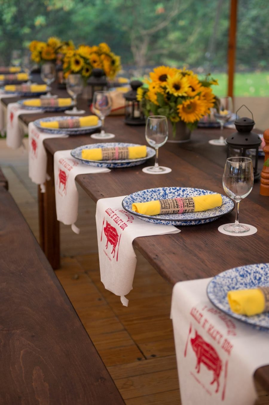 southern_style_bbq_rehearsal_dinner_0843