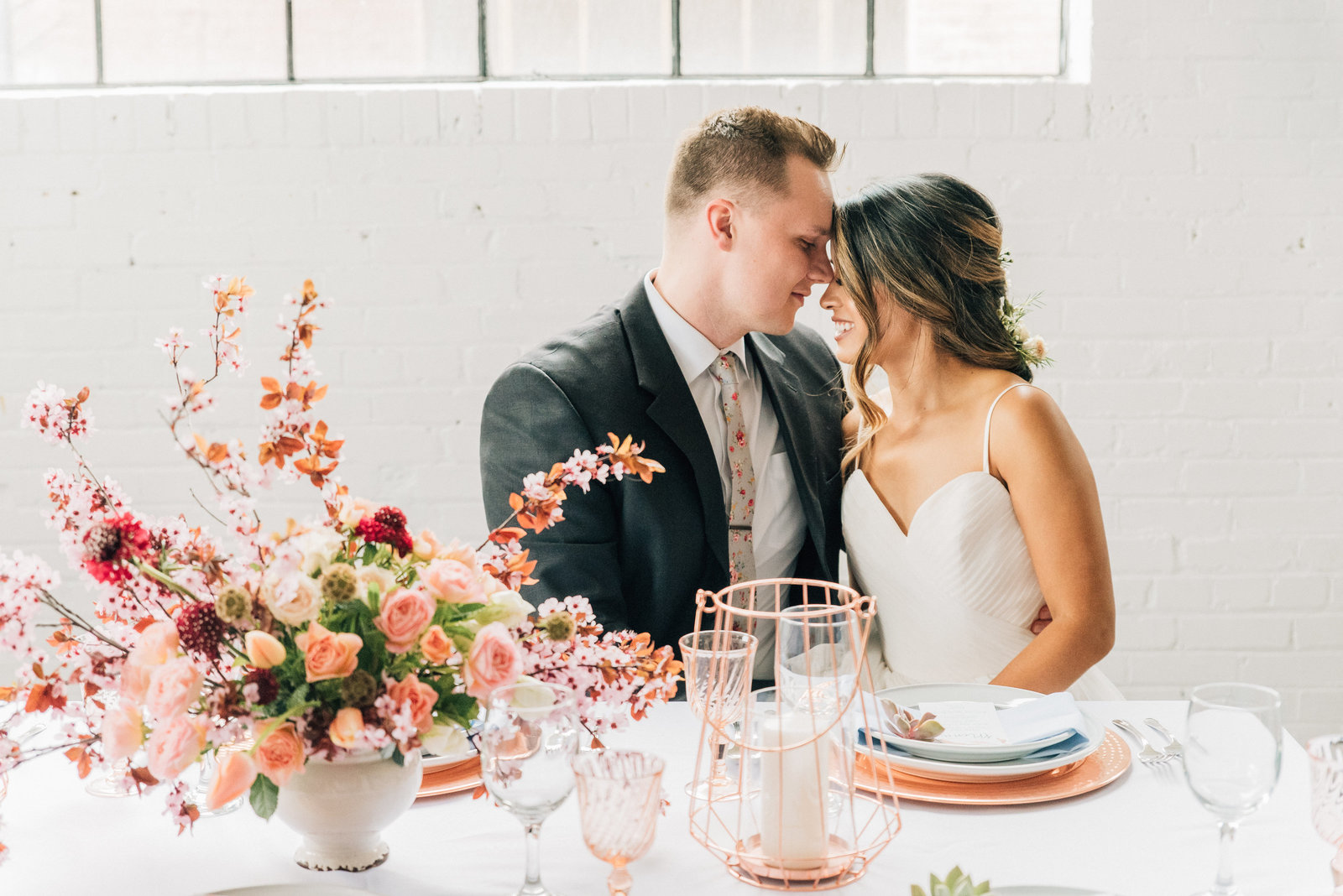 spring+styled+wedding+inspiration  204