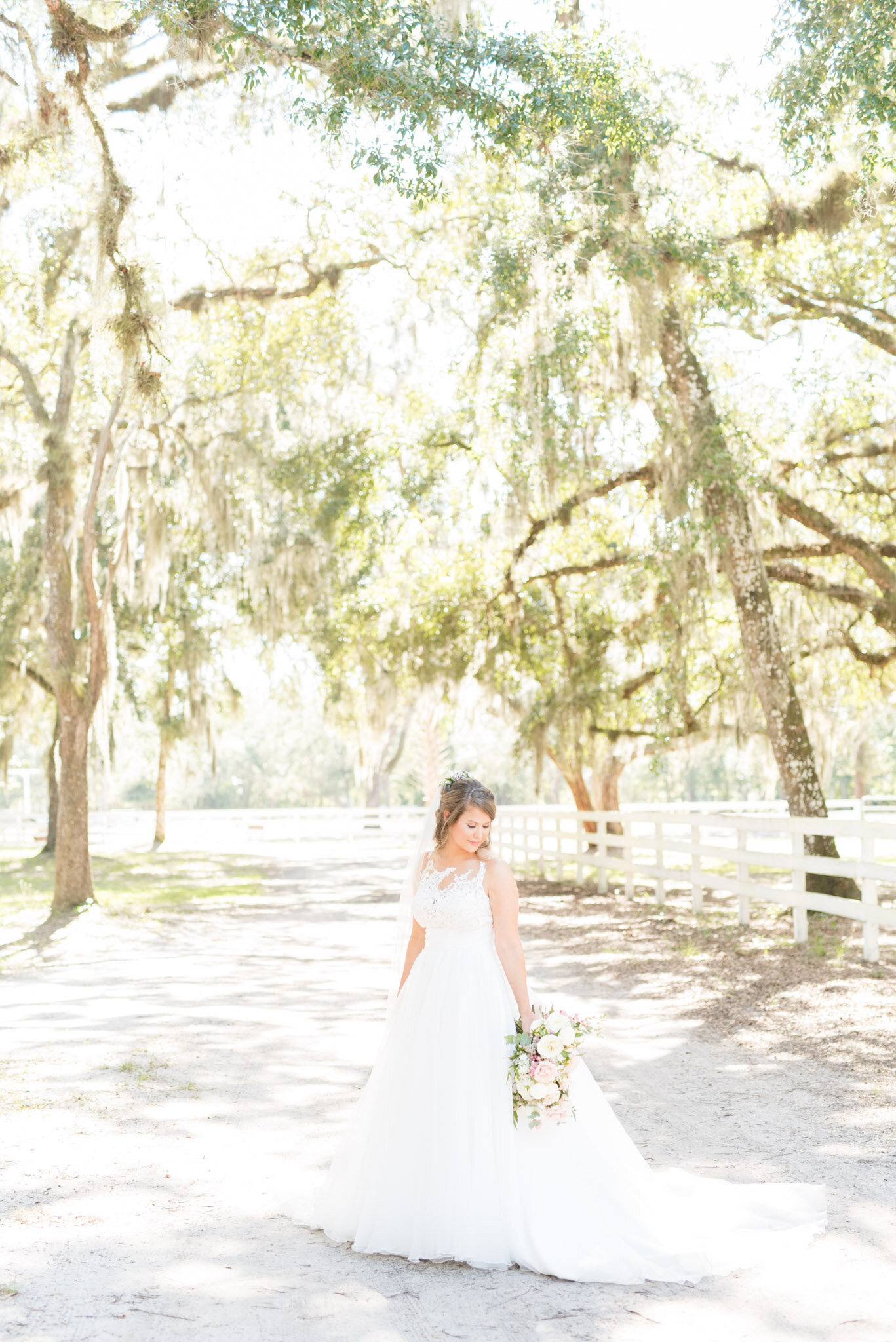 Huntsville-Al-Wedding-Photographer 0006