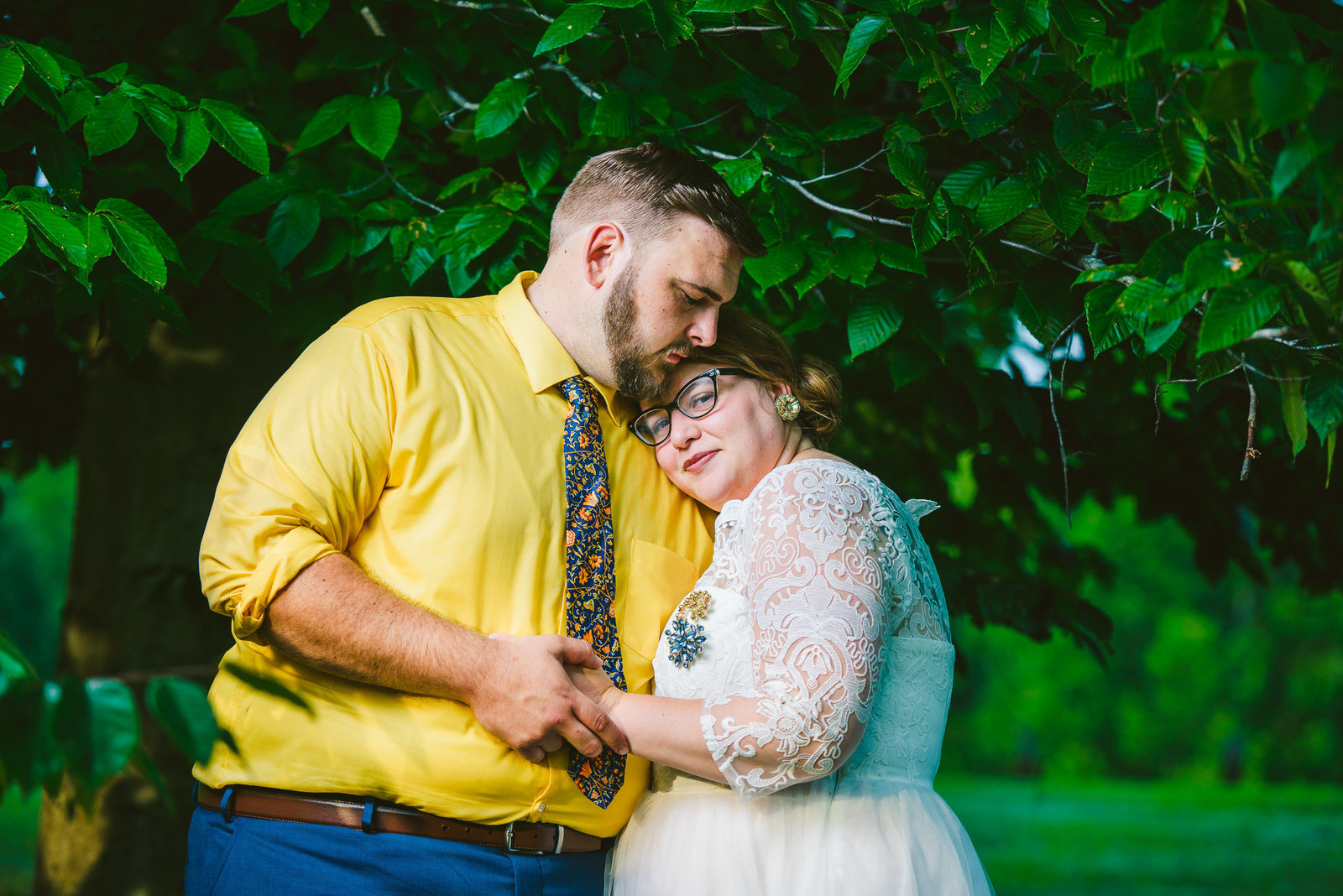 Huntington-WV-Wedding-Photography-0030