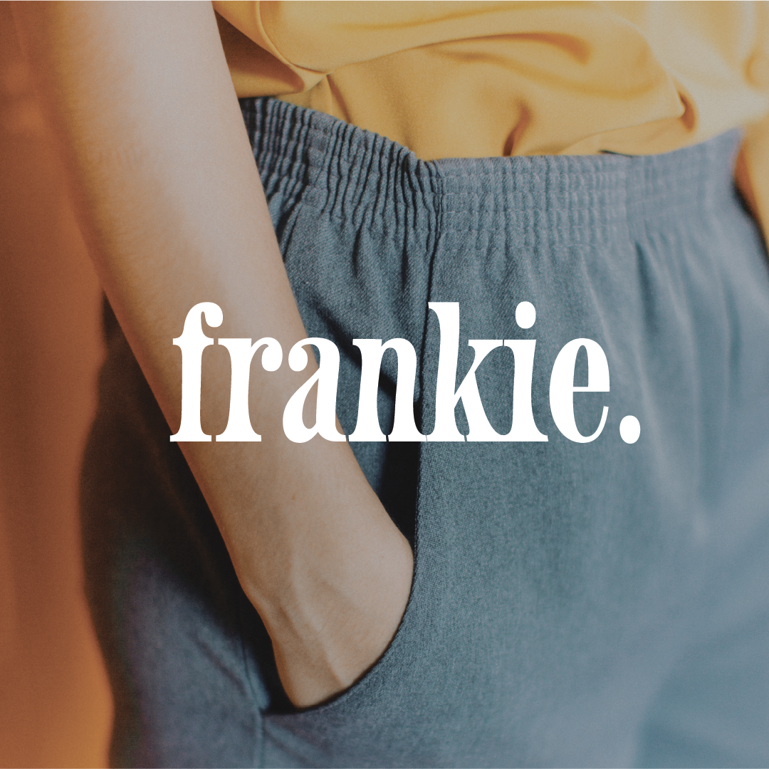 The Library_Frankie-Preview