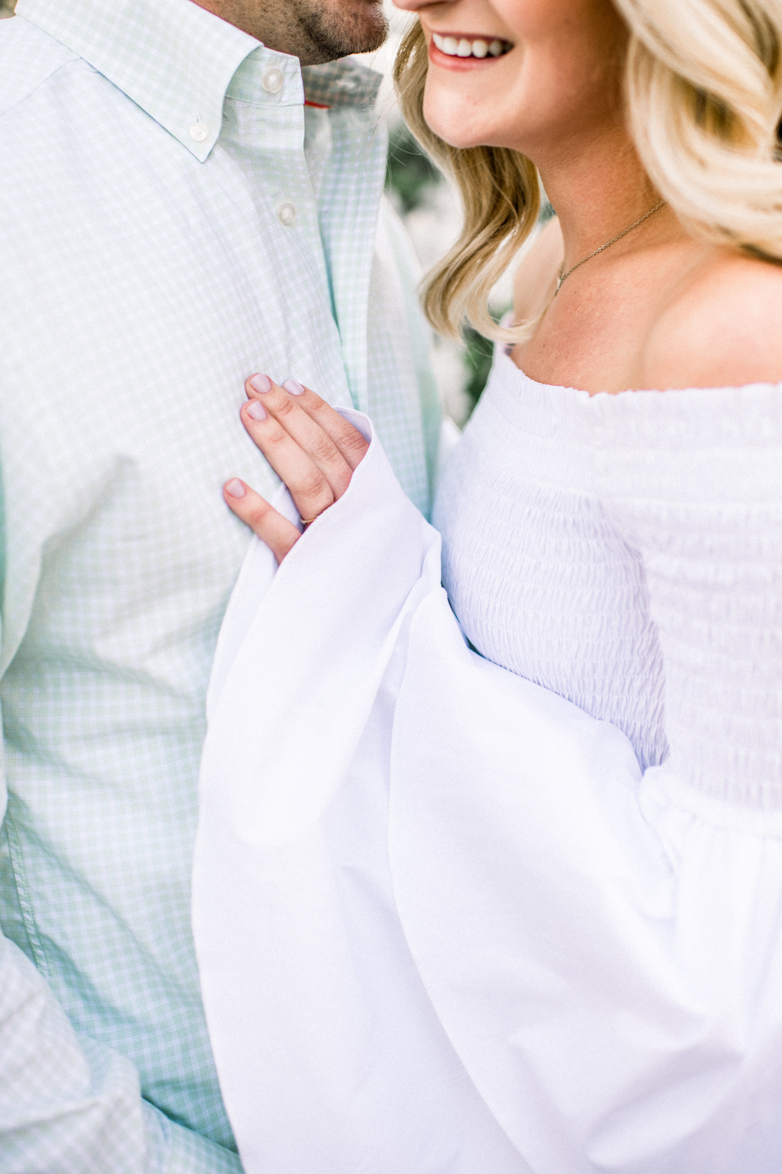 bath_nc_engagements-110