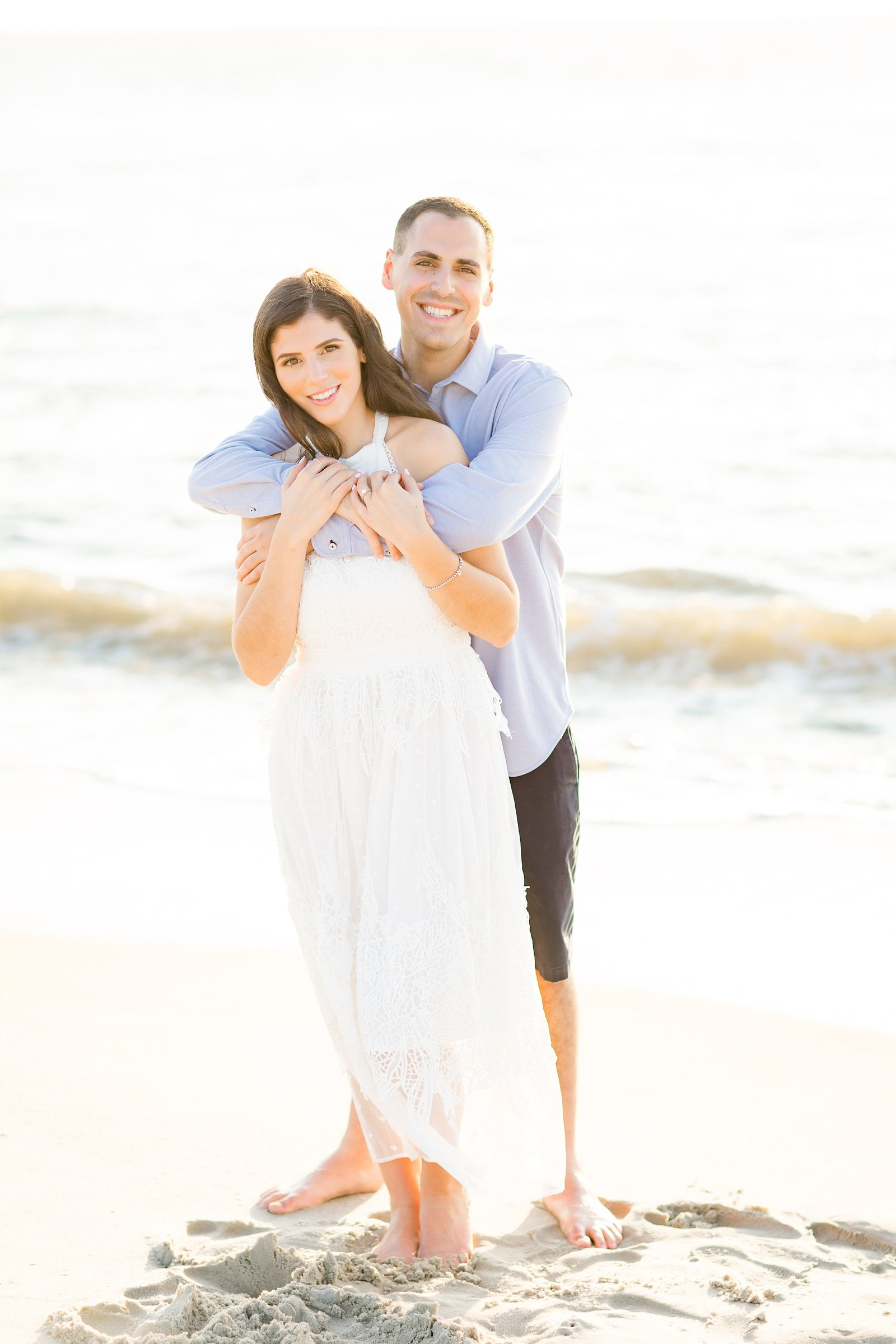 cape-may-engagement_0014