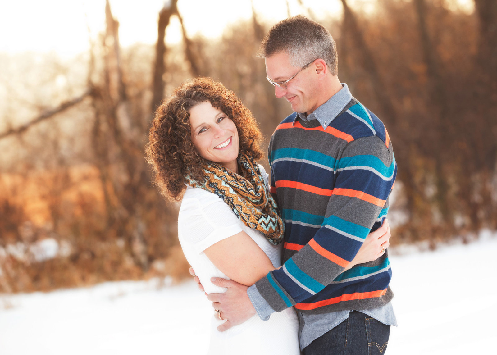 Minnesota-Family-Photographer-Twin-Cities-Family-Photos_1509