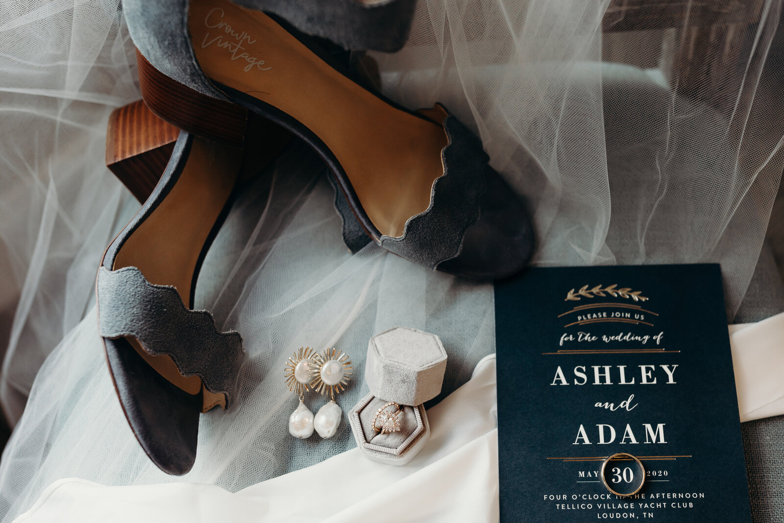 knoxville-wedding-photographer-9