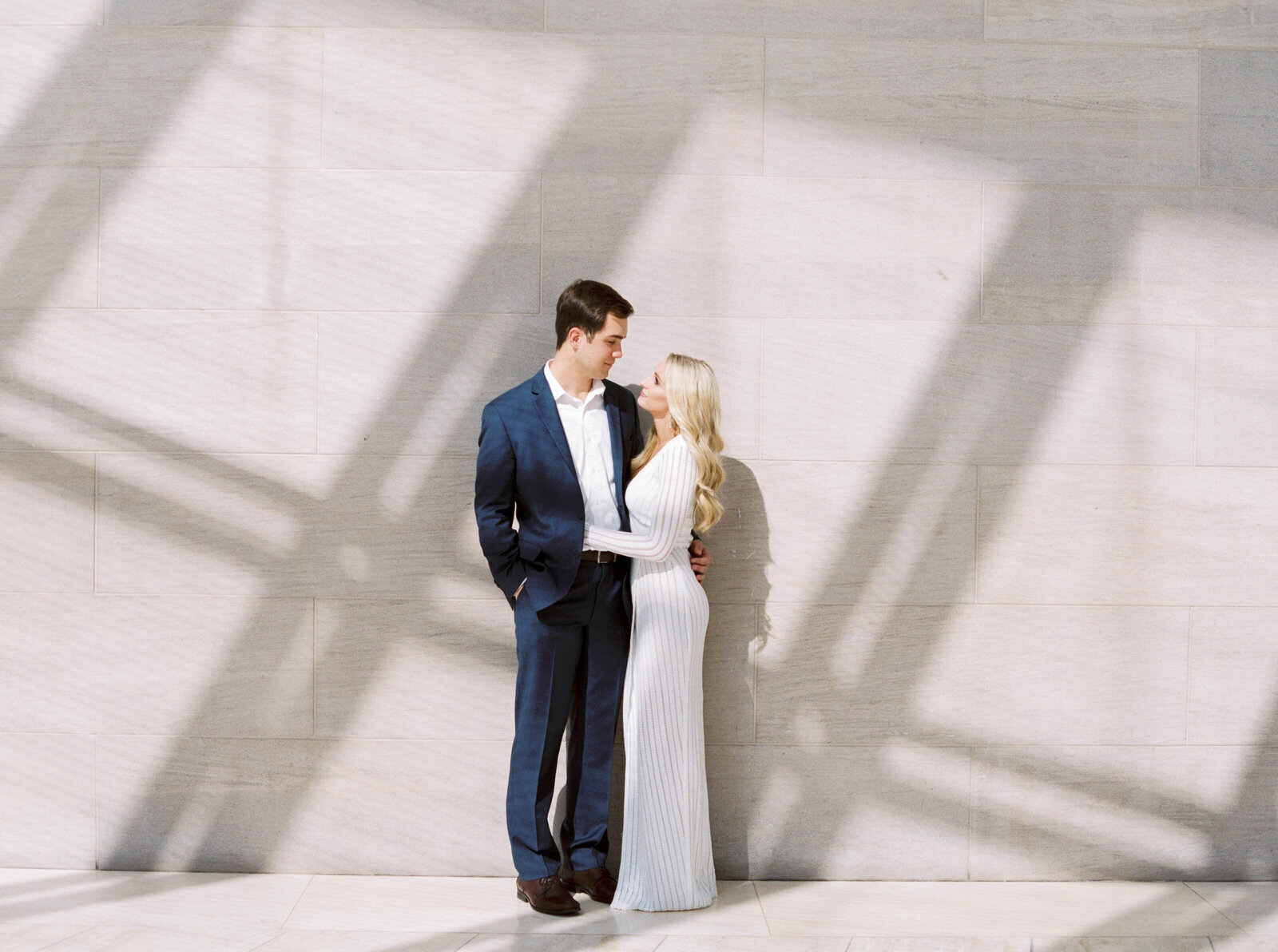 sarah kate photography dallas wedding photographer_0005