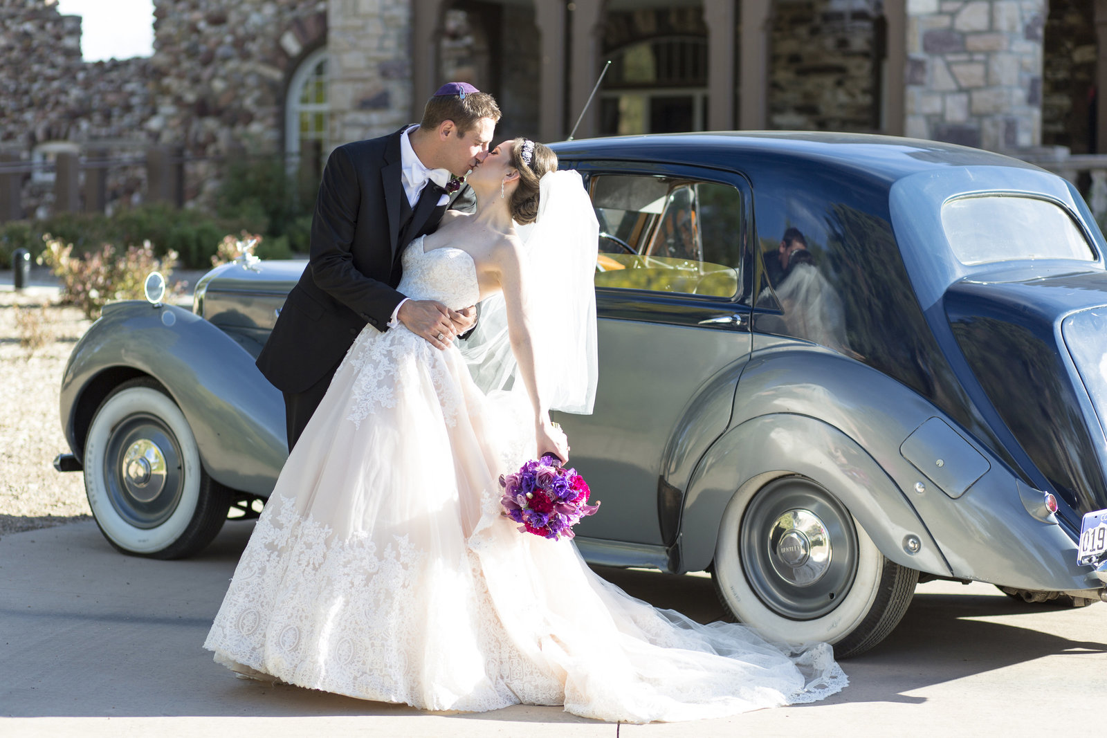 Jessi-Zach-Photography-Colorado-Wedding-Photographer-Highlands-Ranch-Mansion_18