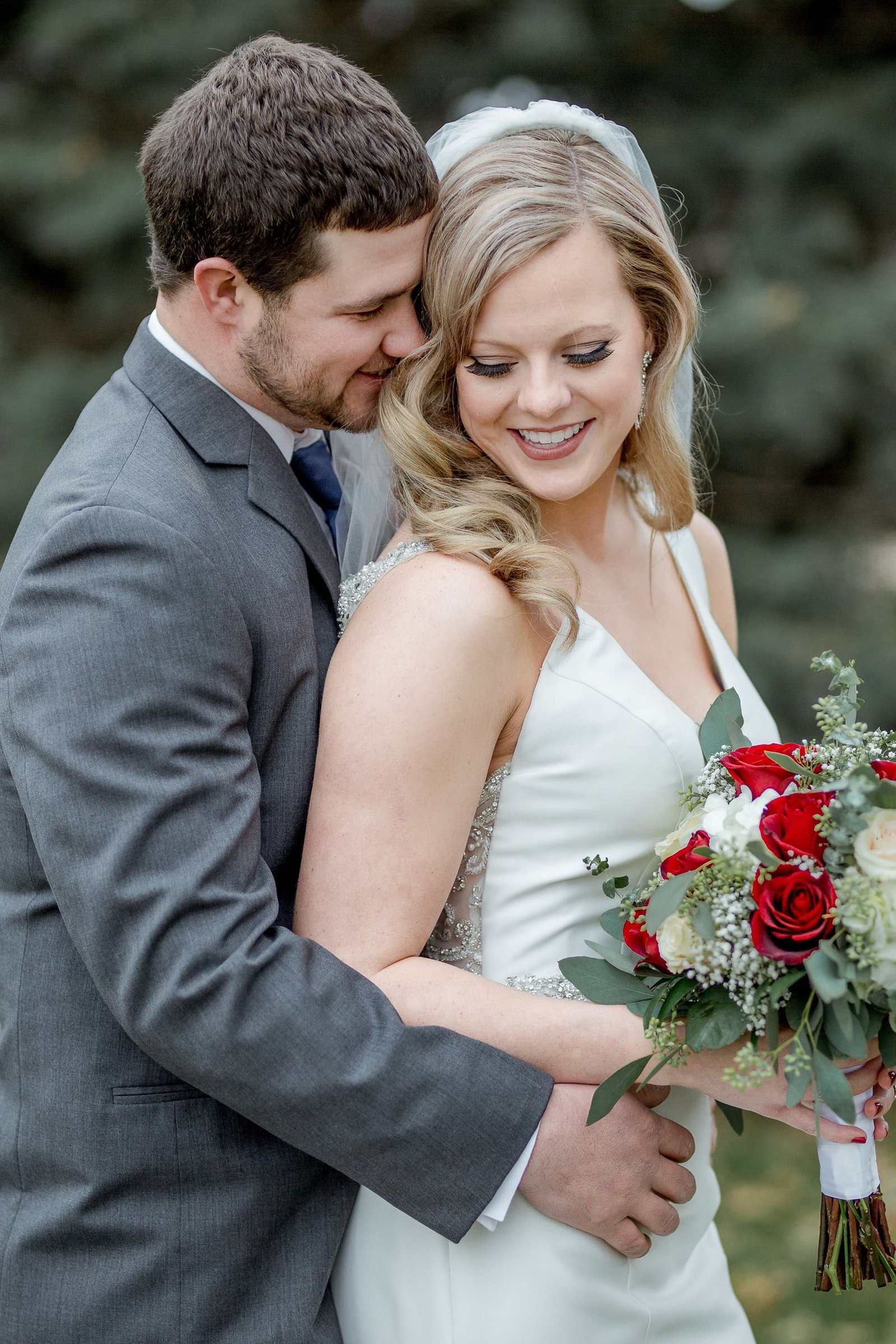 Denver and Fort Collins Colorado, Cheyenne, Wyoming, and Kearney, Nebraska Wedding Photographer-15
