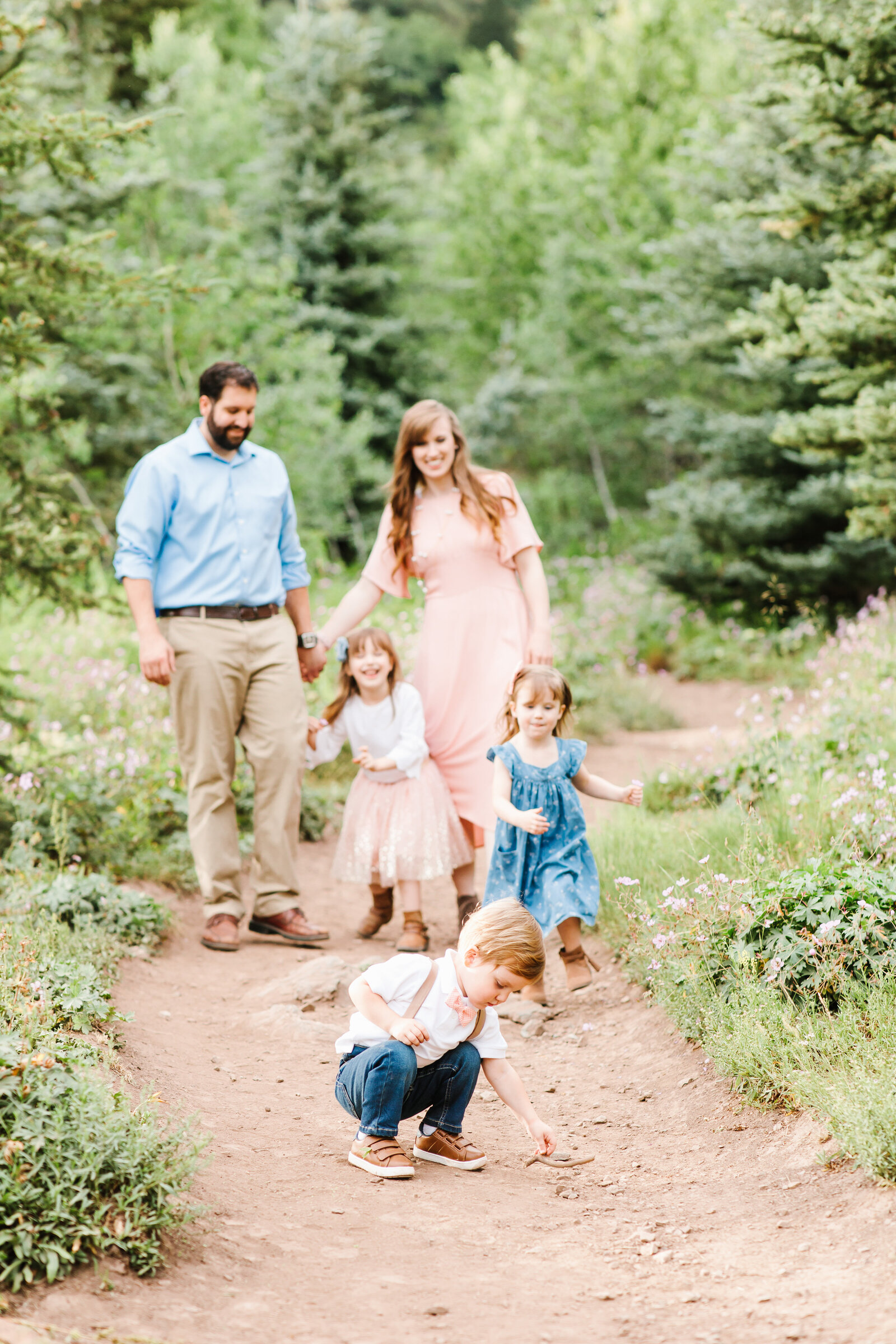 Utah Family Photographer-1057
