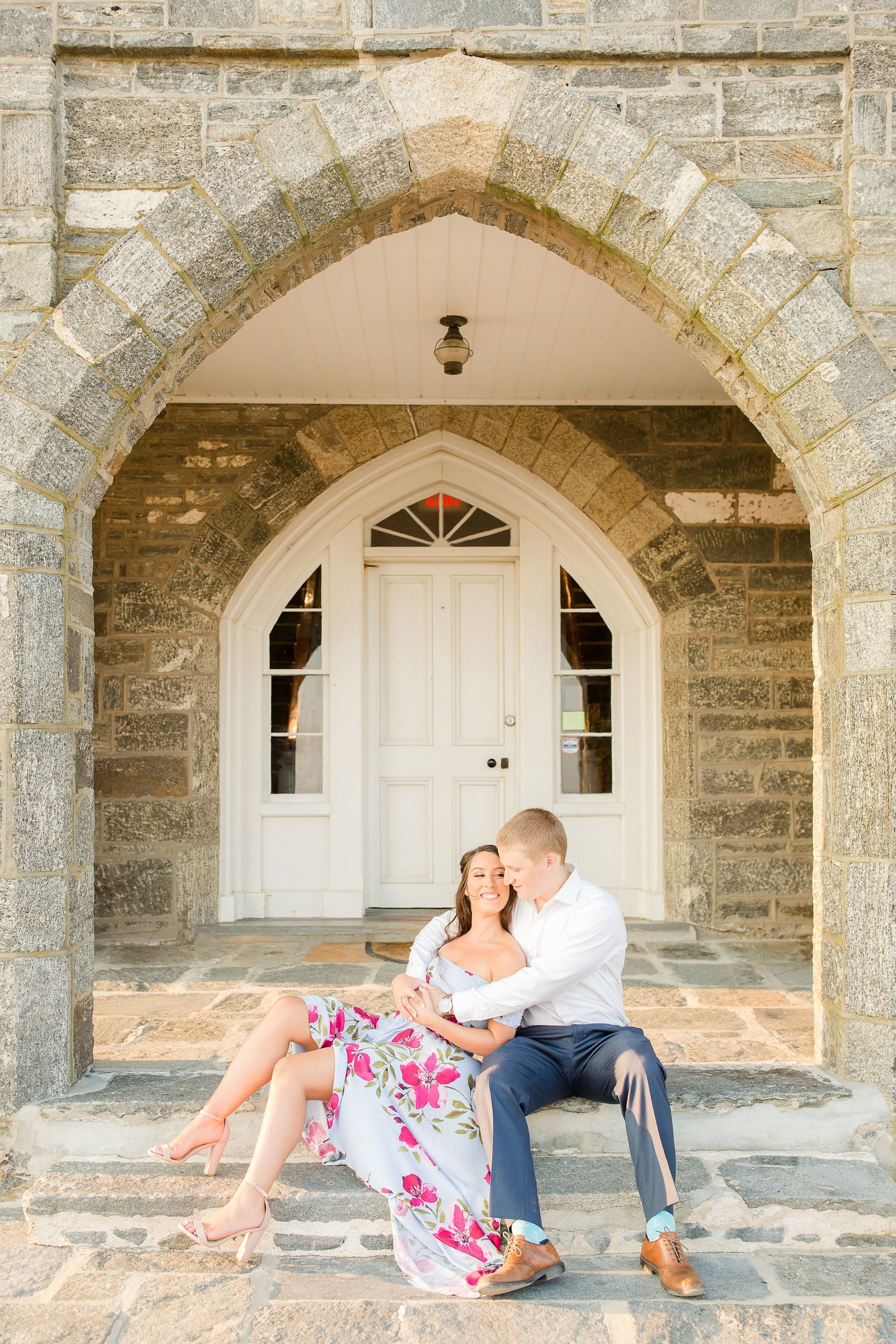 fire-island-engagement_0010