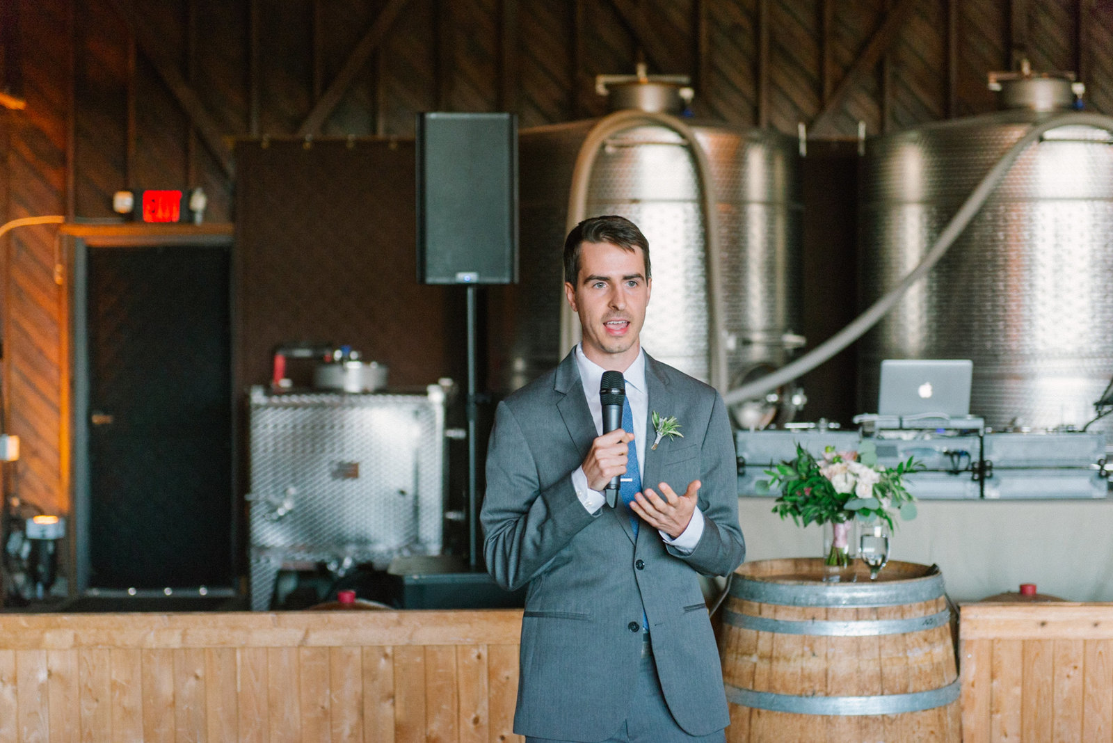 Saltwater Farm Vineyard Wedding_55