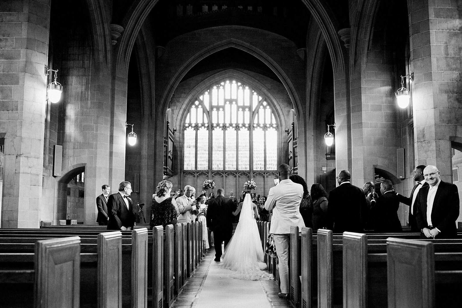 university-toronto-knox-wedding-rosewater-room-photographer_0041