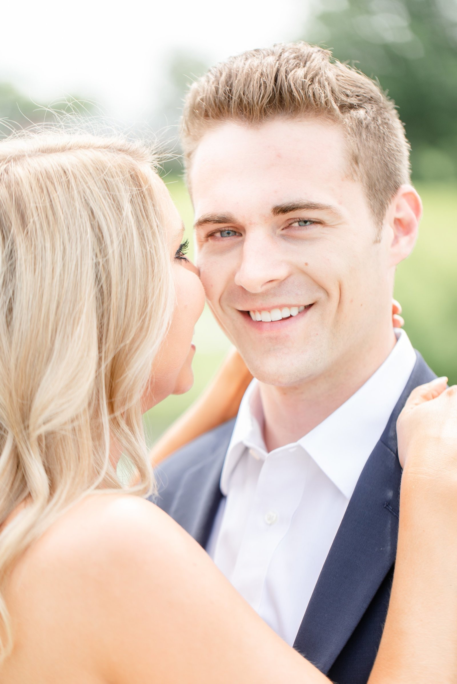 Emily Broadbent Photography St Louis Wedding Photographer_0090