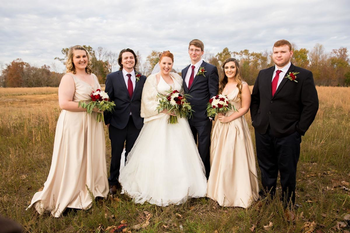 CartwrightWedding_DicksonTN-146