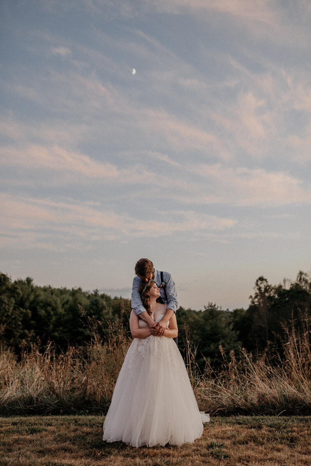 asheville-wedding-photographer-anorda-photography-3