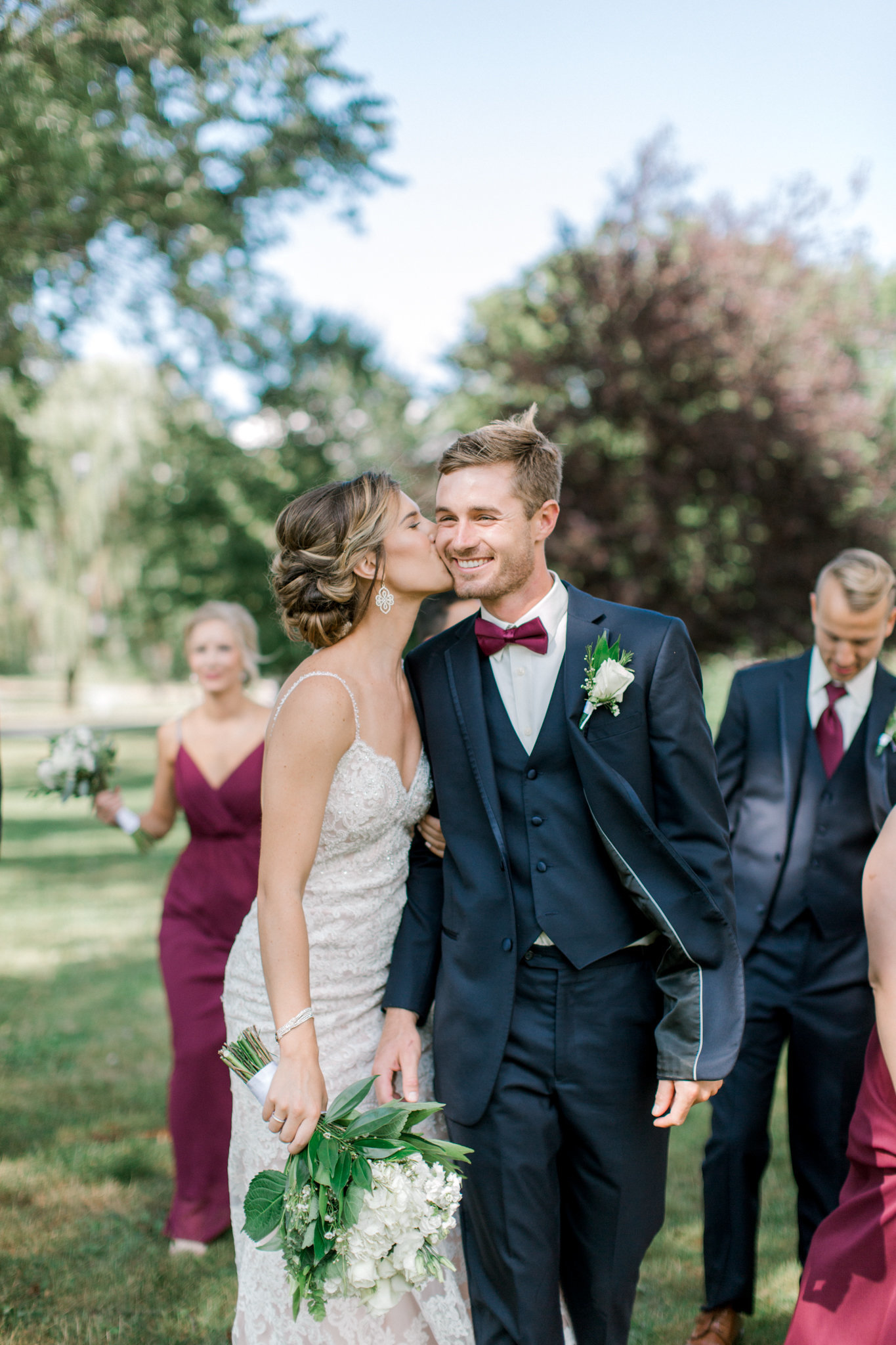 cleveland wedding photographers Austin and rachel -5903