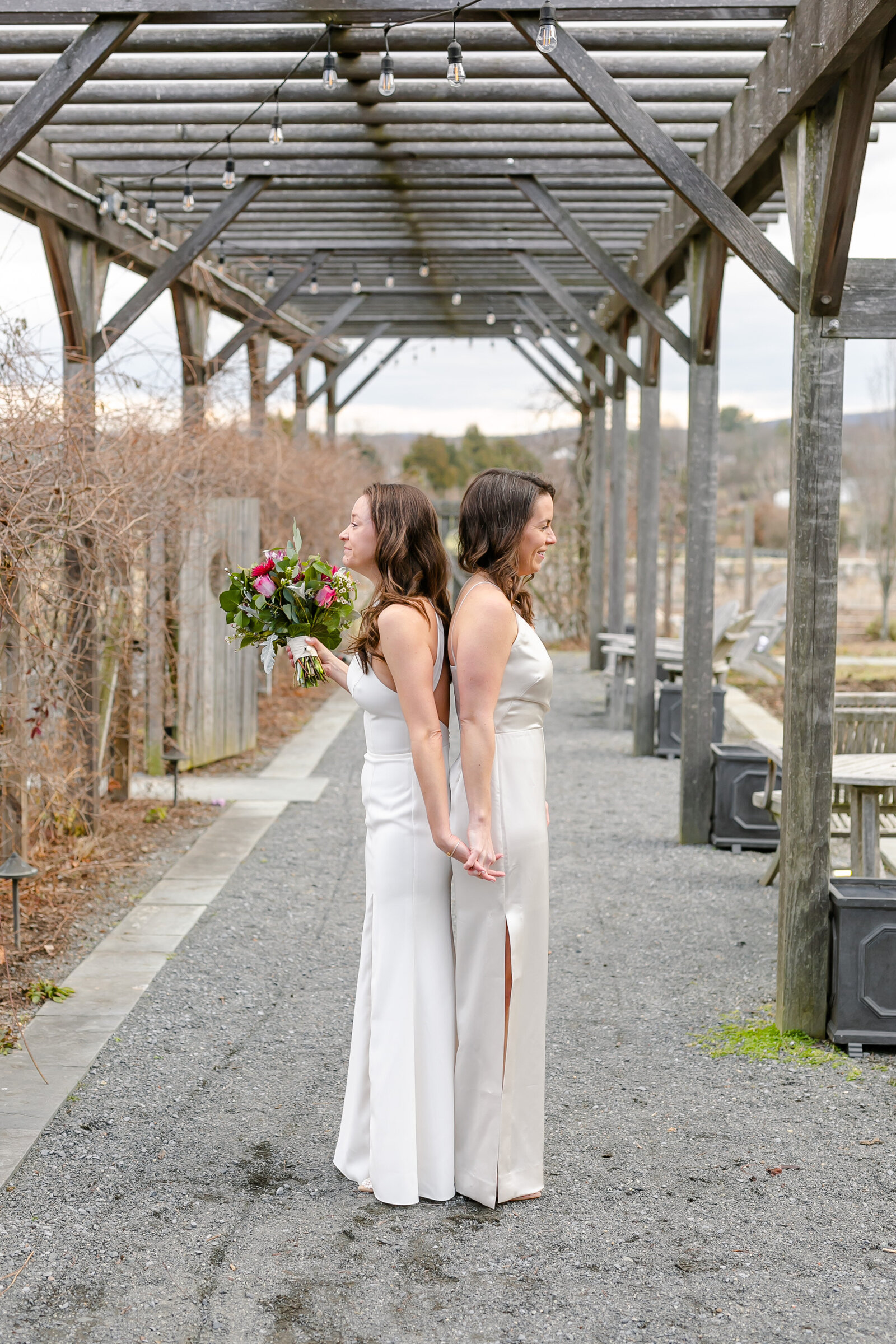 salamander-resort-wedding-photographer-1