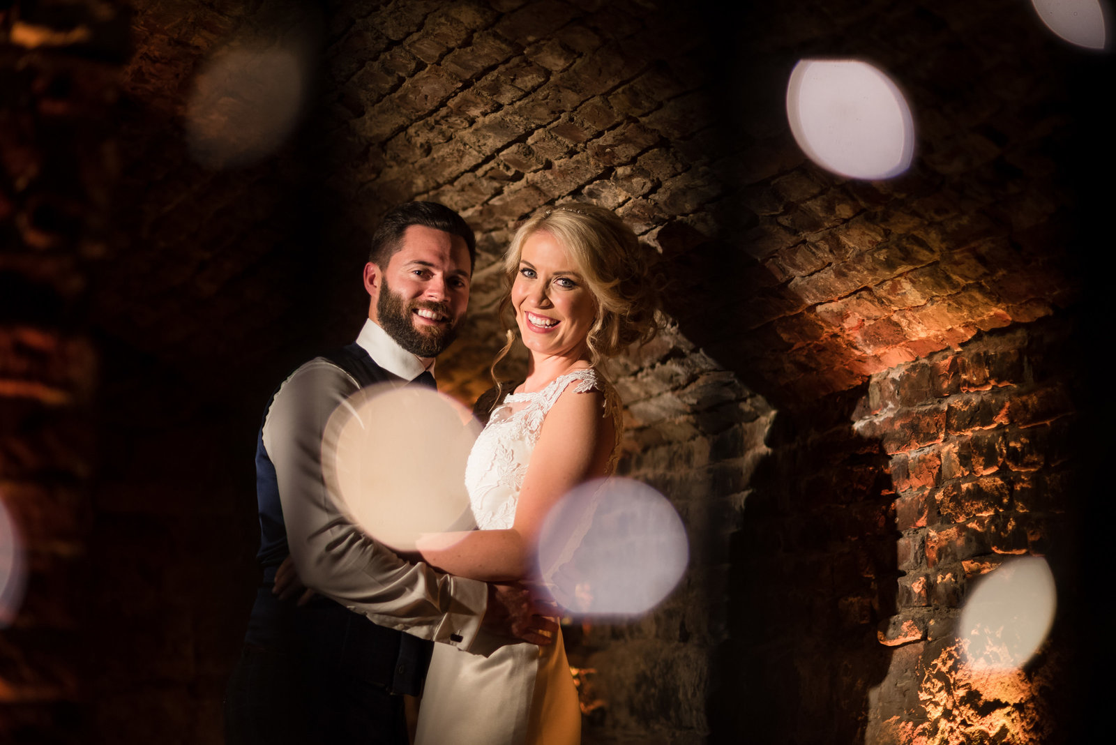 Glasgow wedding photographer-5-8