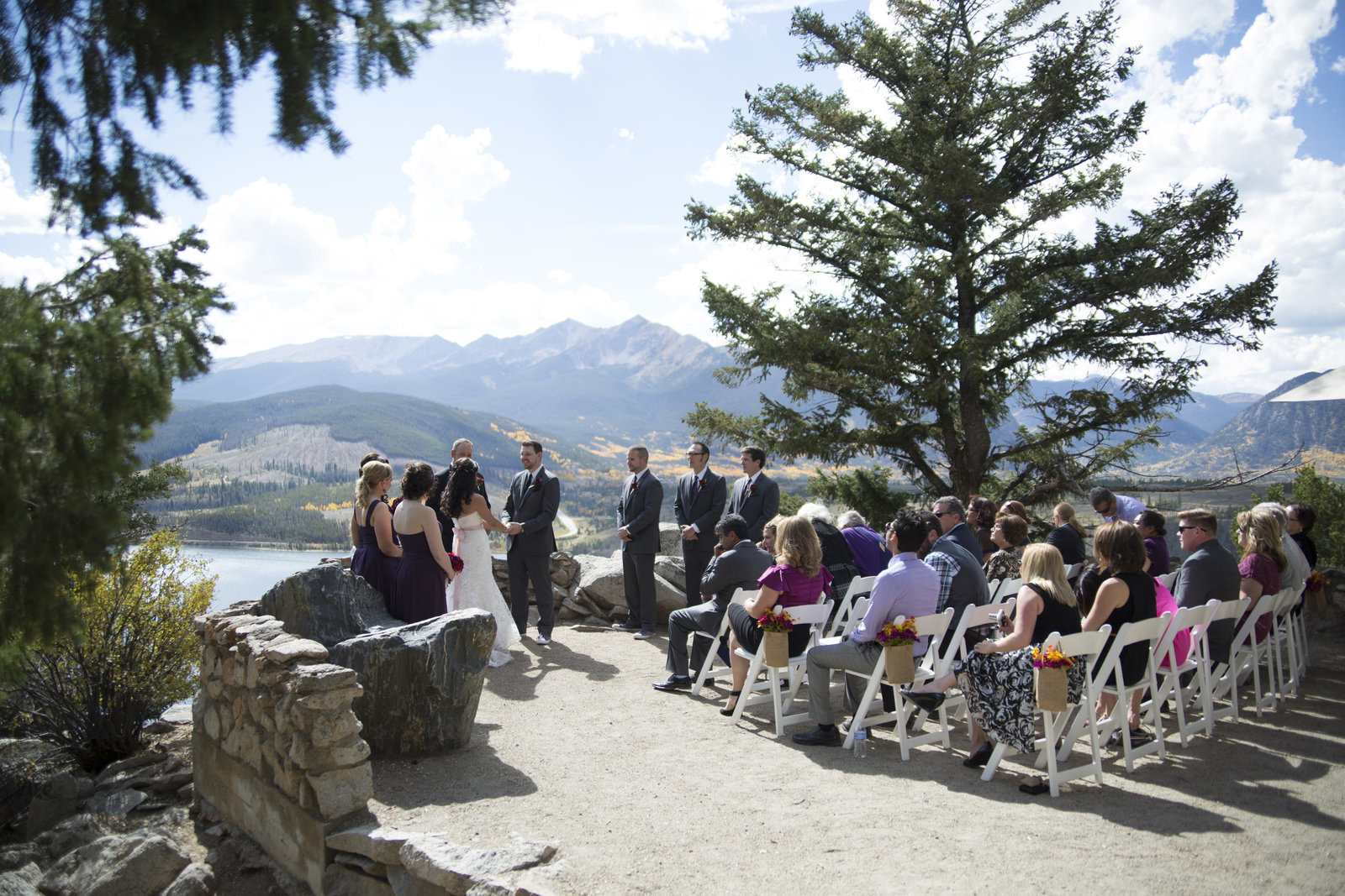 Jessi-Zach-Photography-Colorado-Wedding-Photographer-Sapphire-Point-Breckenridge_2