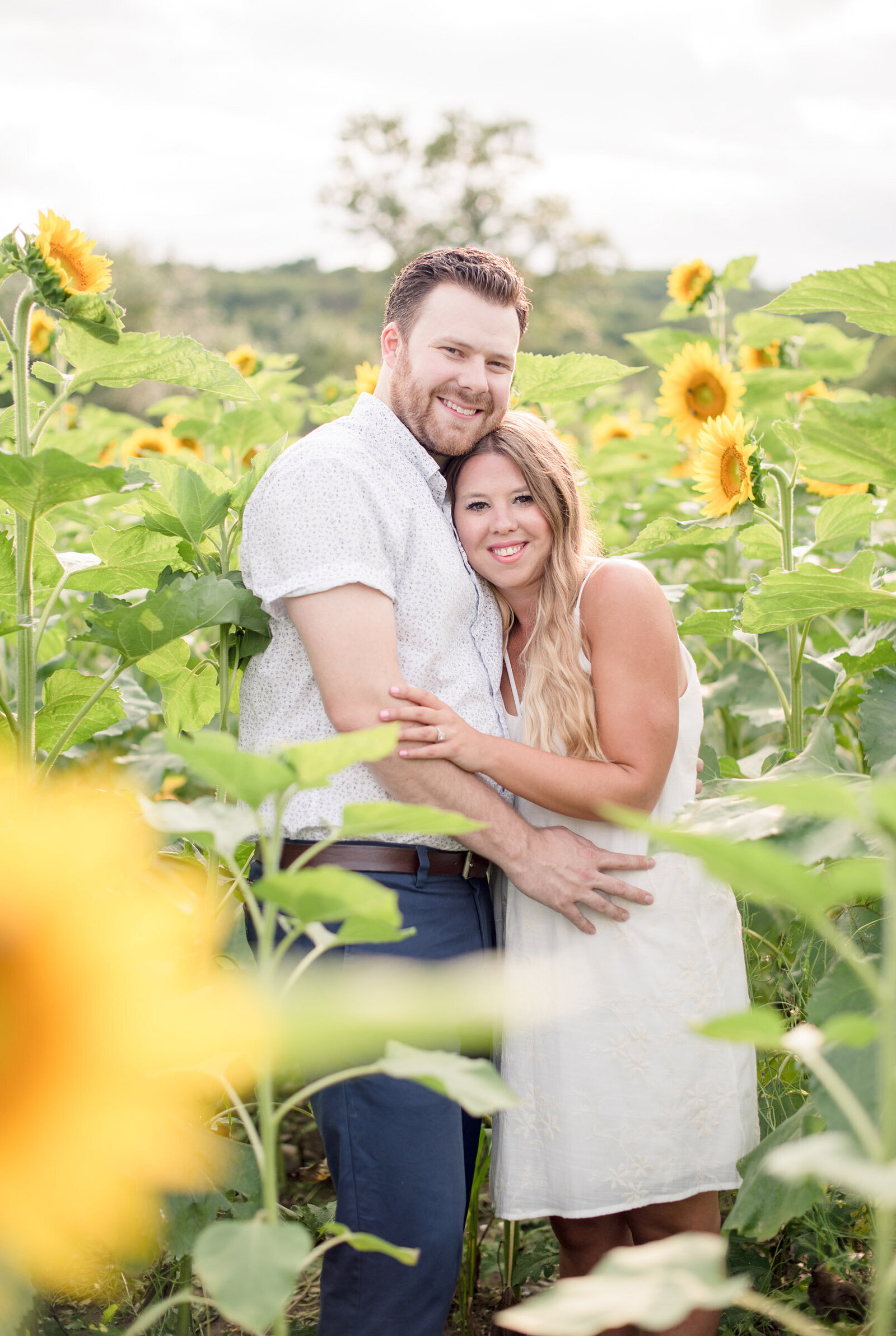 41-hudson-valley-ny-engagement-photographer