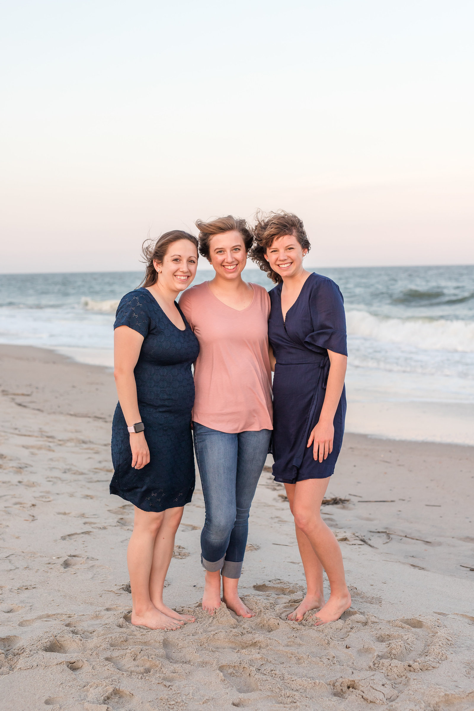 Brausch Family_Photographer_Charleston SC_21