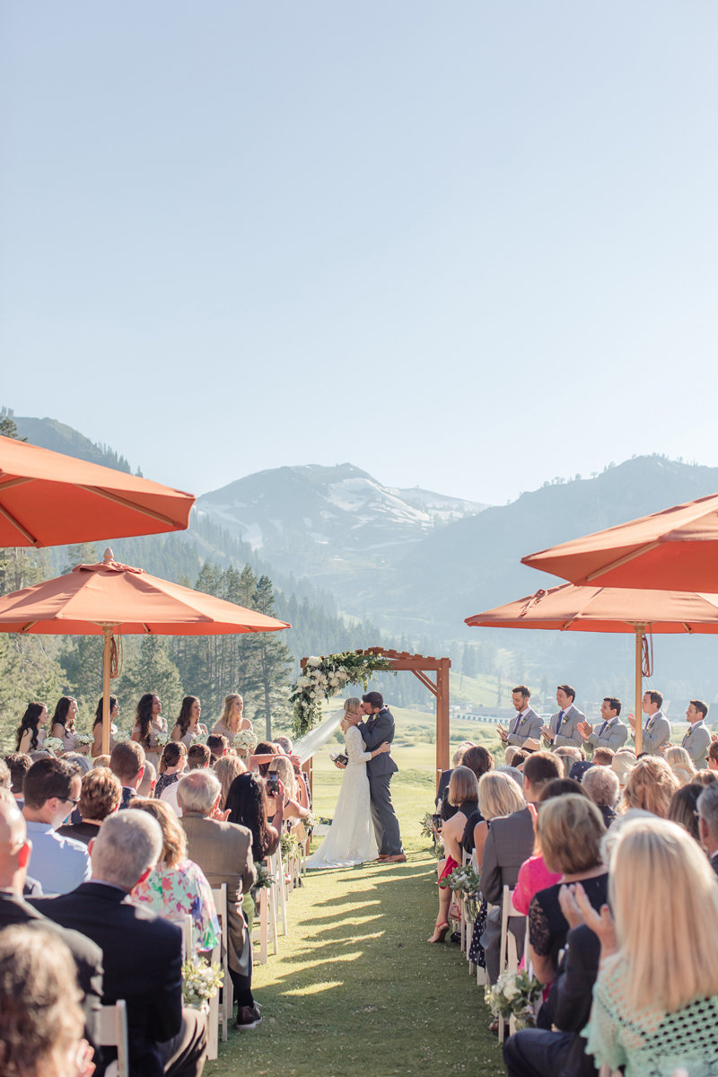 Lake-Tahoe-Wedding-Squaw-Vallery-Resort-Katya-Ryan-0108
