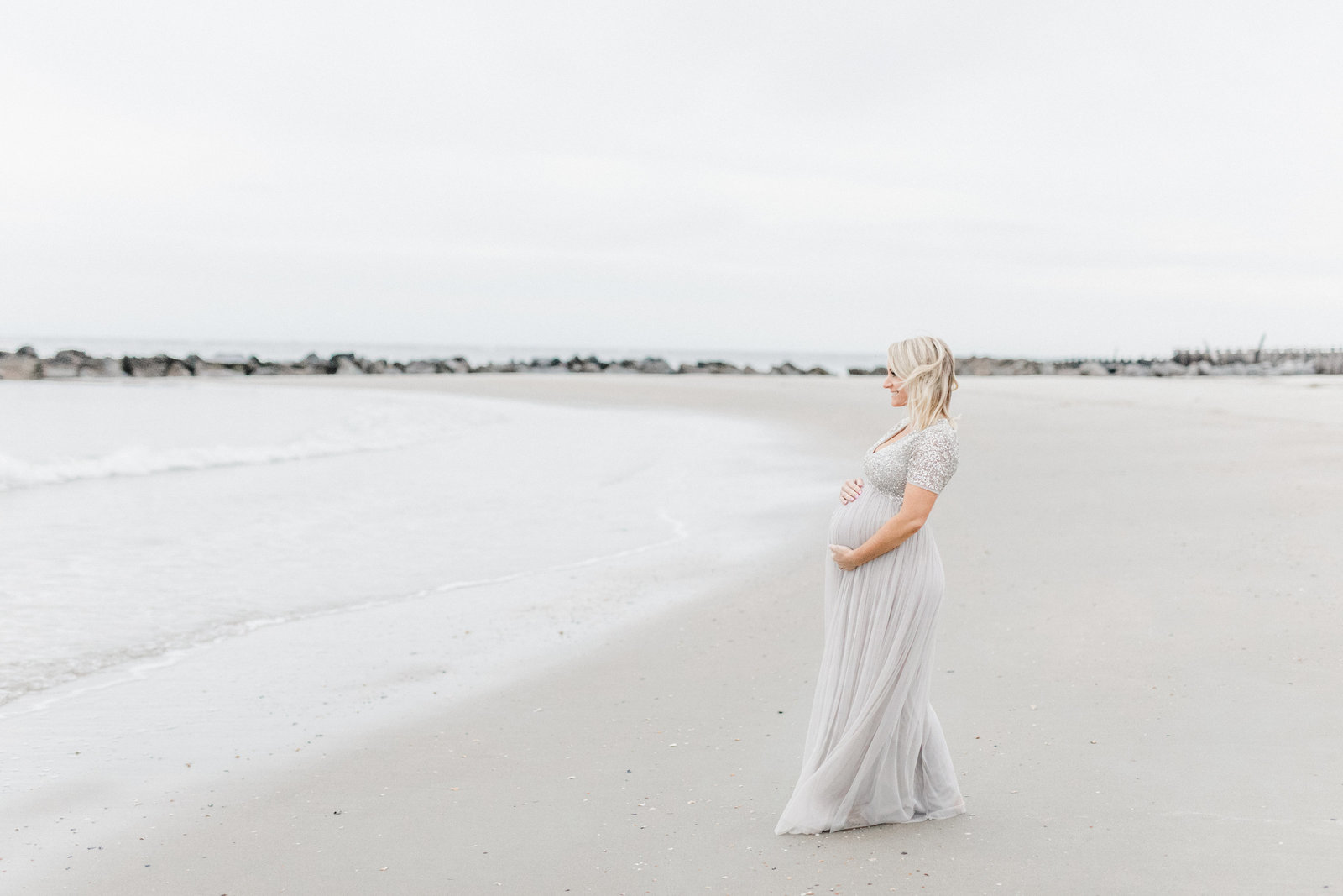 charleston-maternity-photographer-laura-ryan-photography
