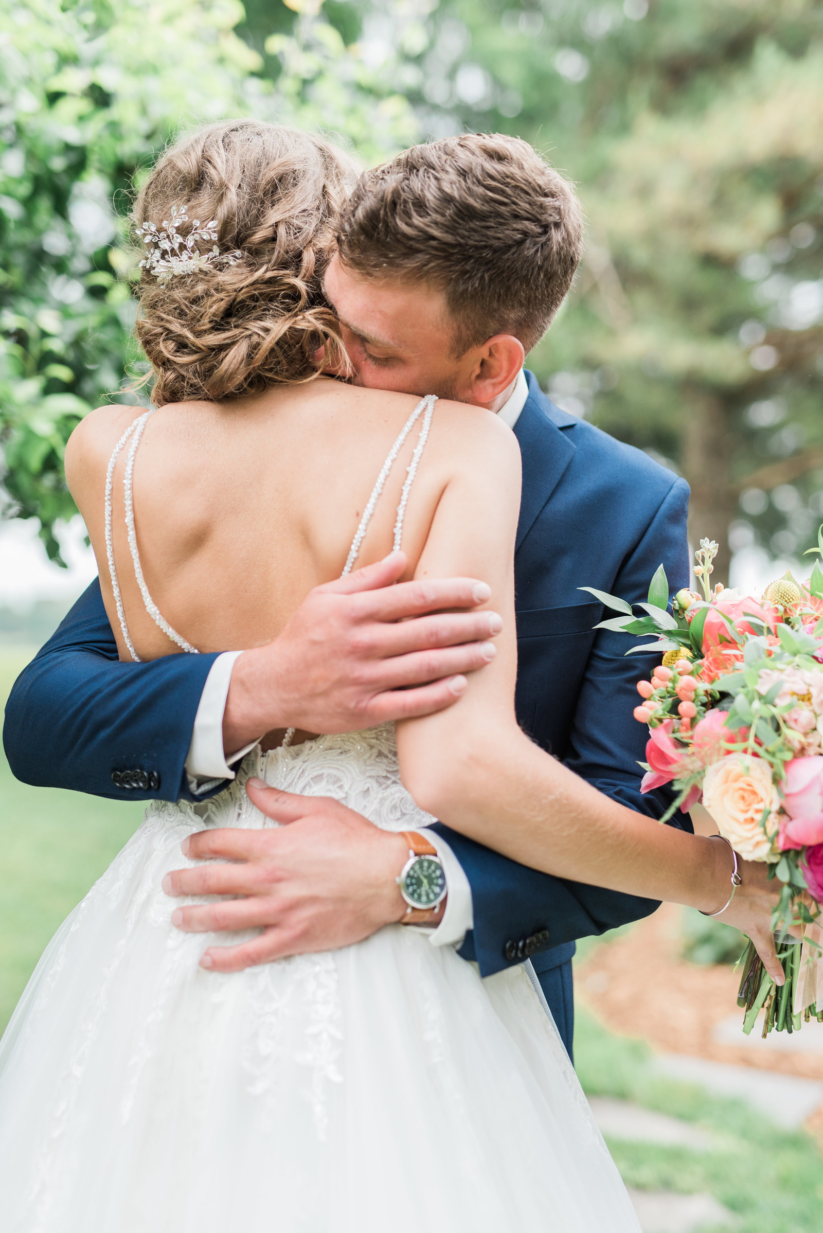 Erin + Brendan Sneak Peek-41
