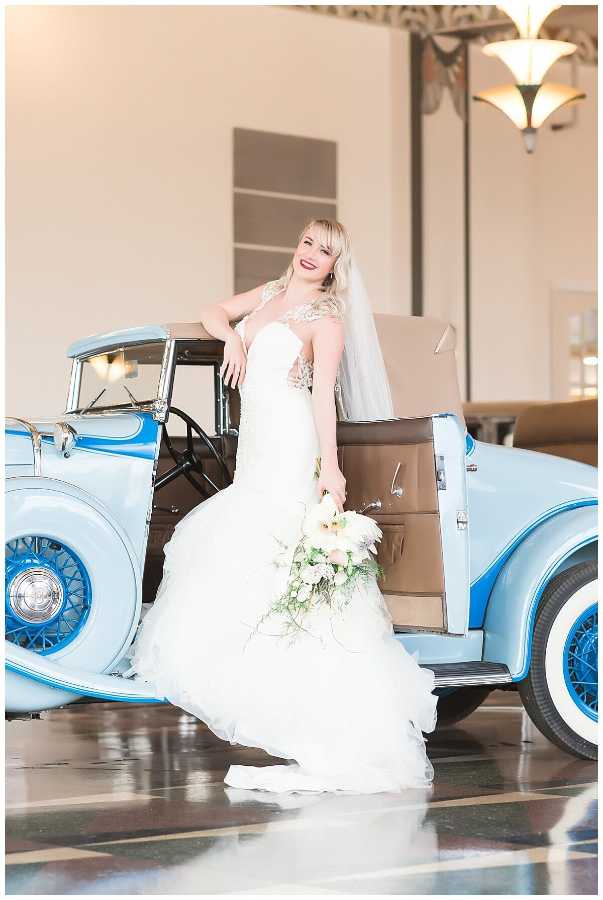 Auburn Cord Duesenberg Museum wedding photo by Simply Seeking Photography_0673