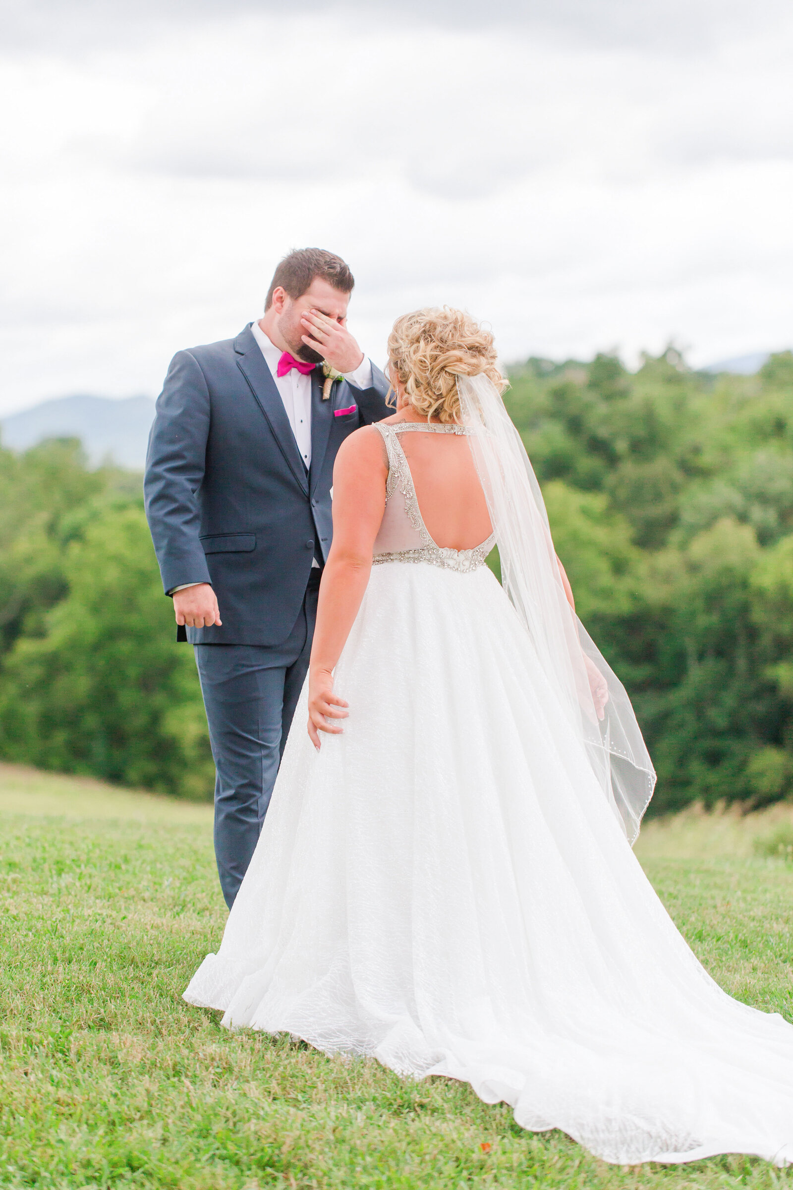 pippin-hill-farm-wedding-charlottesville-virginia--venue34