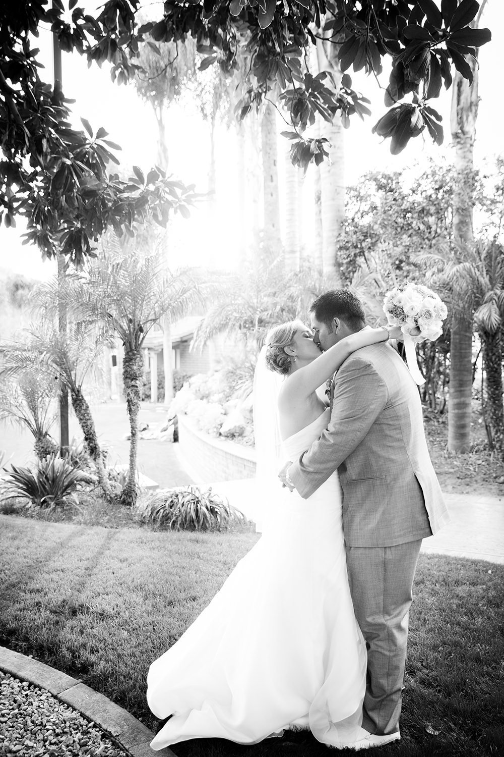 20SycuanResortWeddingPhotography